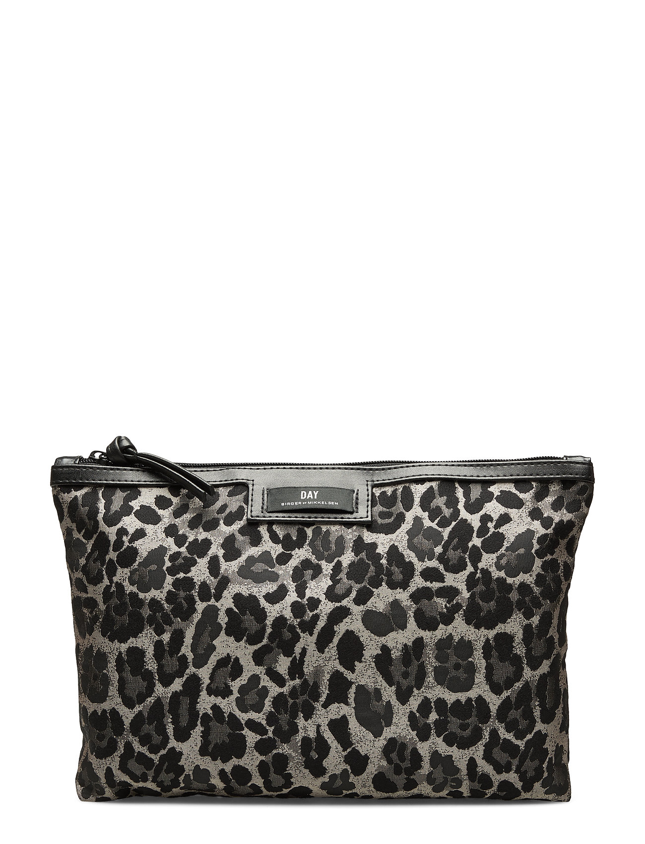 DAY et Day Gweneth Leopard Small - SILVER