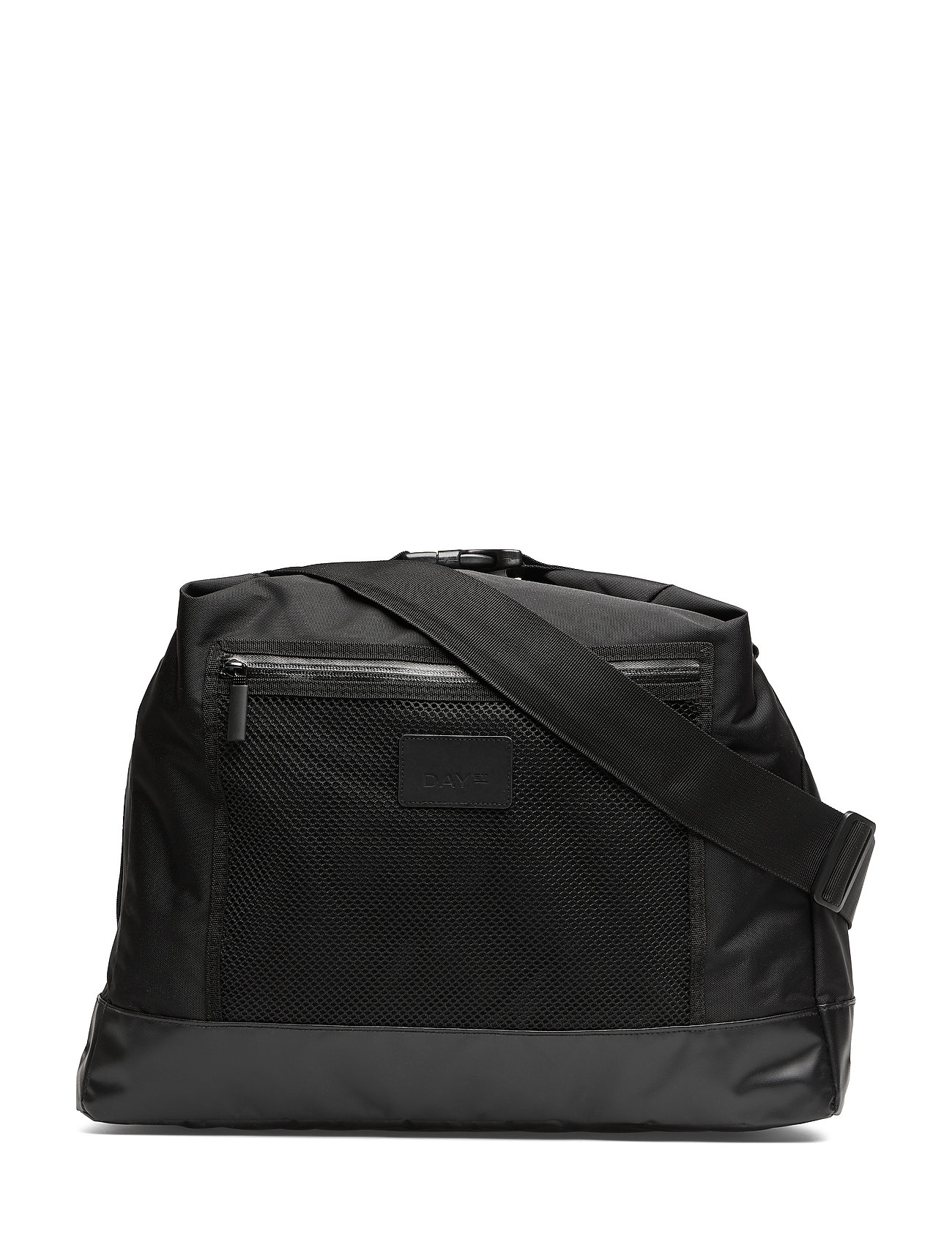 Image of Day Athluxury Sport Bag Bags Weekend & Gym Bags Sort DAY Et (3274622253)