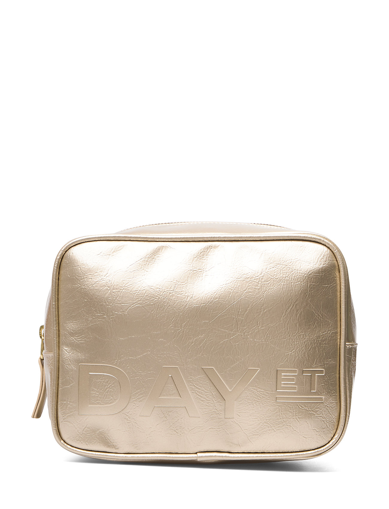 DAY et Day Patent N Beauty - CREAM GOLD