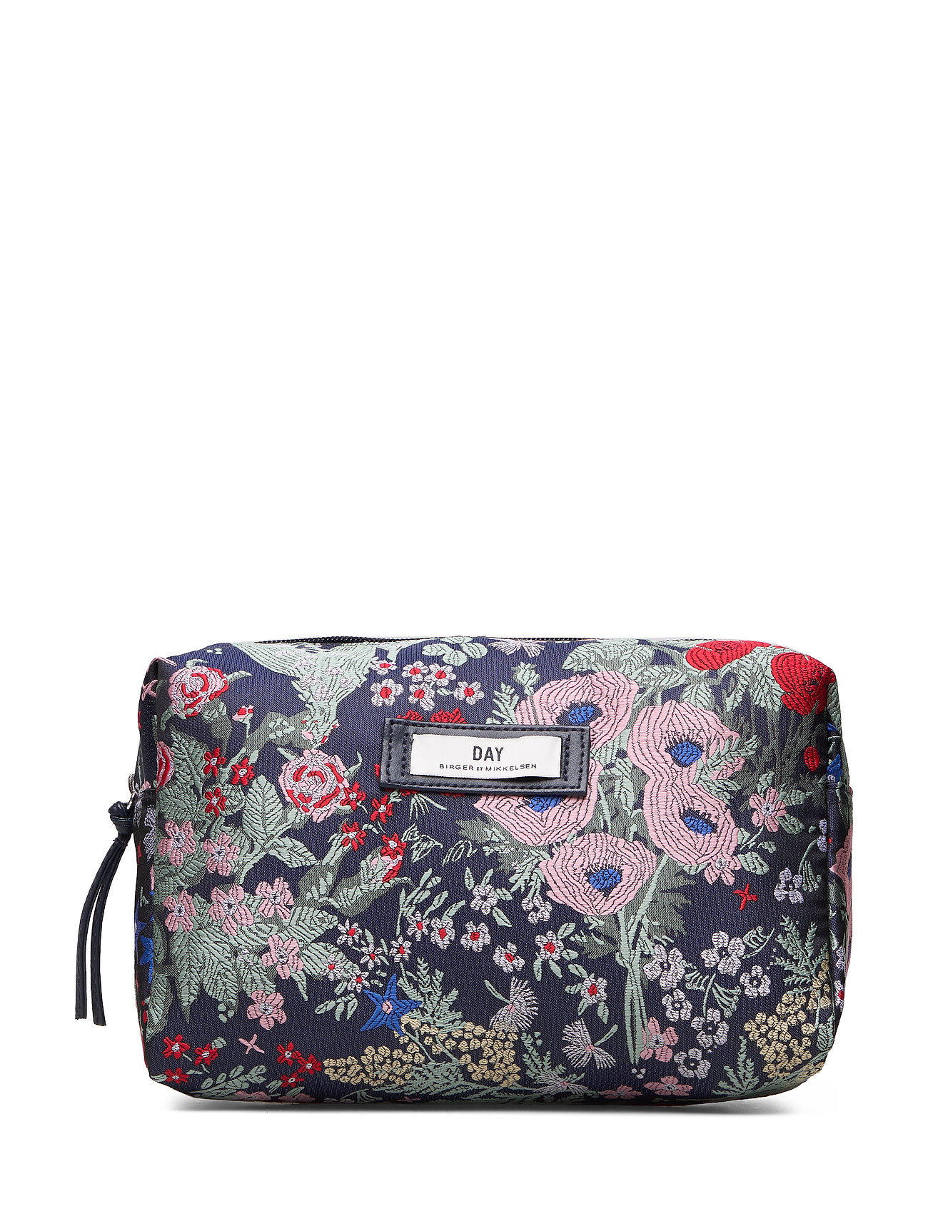 DAY et Day Gweneth Bloomy Beauty - MULTI COLOUR