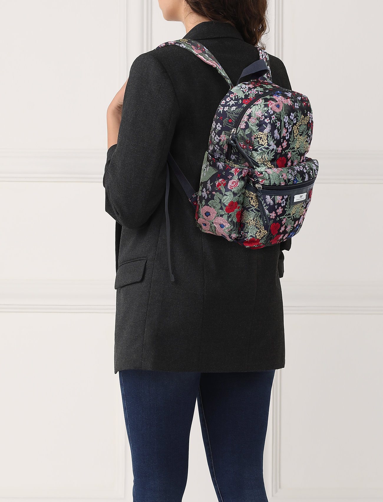 DAY et Day Gweneth Bloomy BP S - MULTI COLOUR