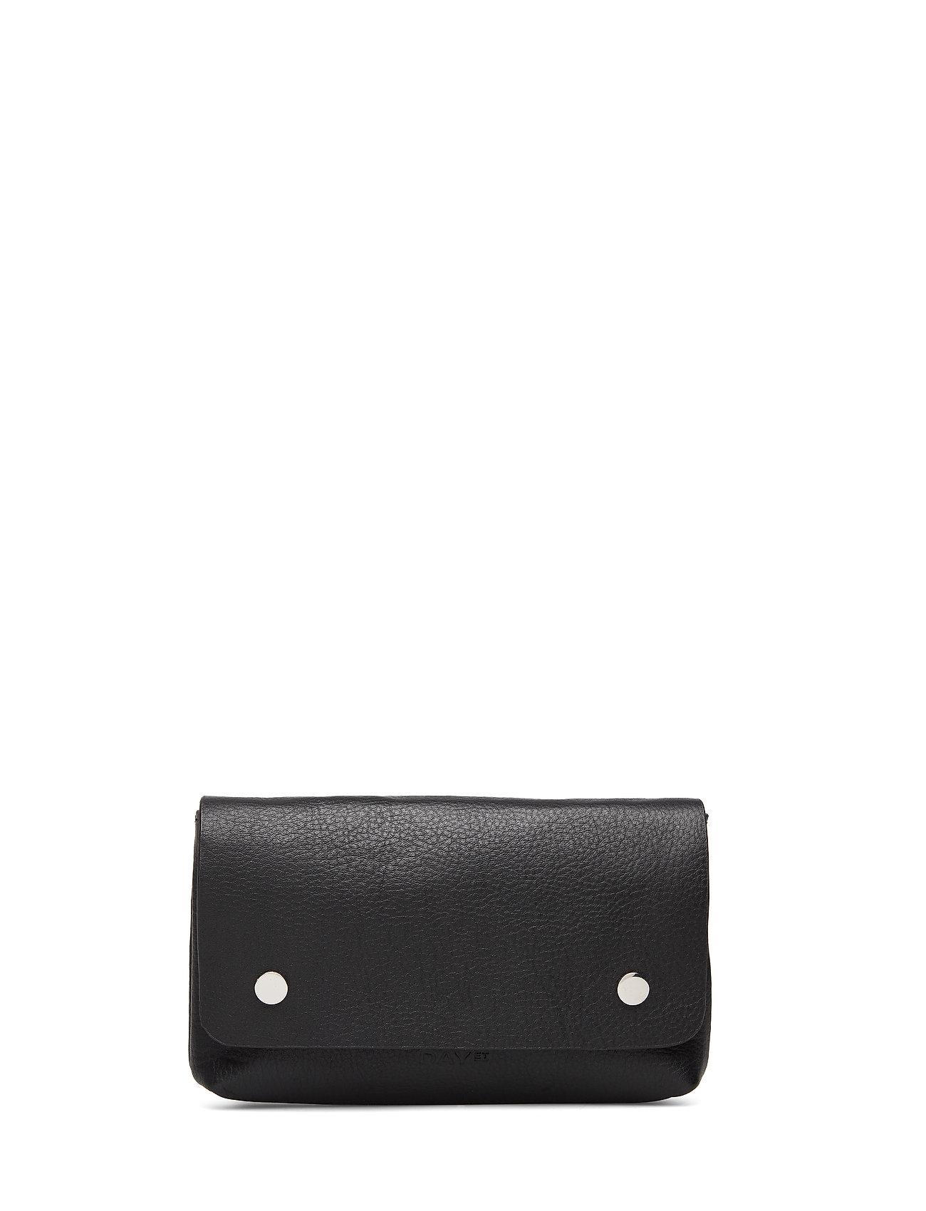 Image of Day Addition Belt Bag Bum Bag Taske Sort DAY Et (3272911541)