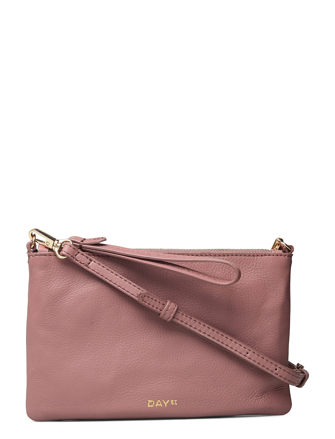 Image of Day Bern Cb Bags Small Shoulder Bags - Crossbody Bags Lyserød DAY Et (3446804029)