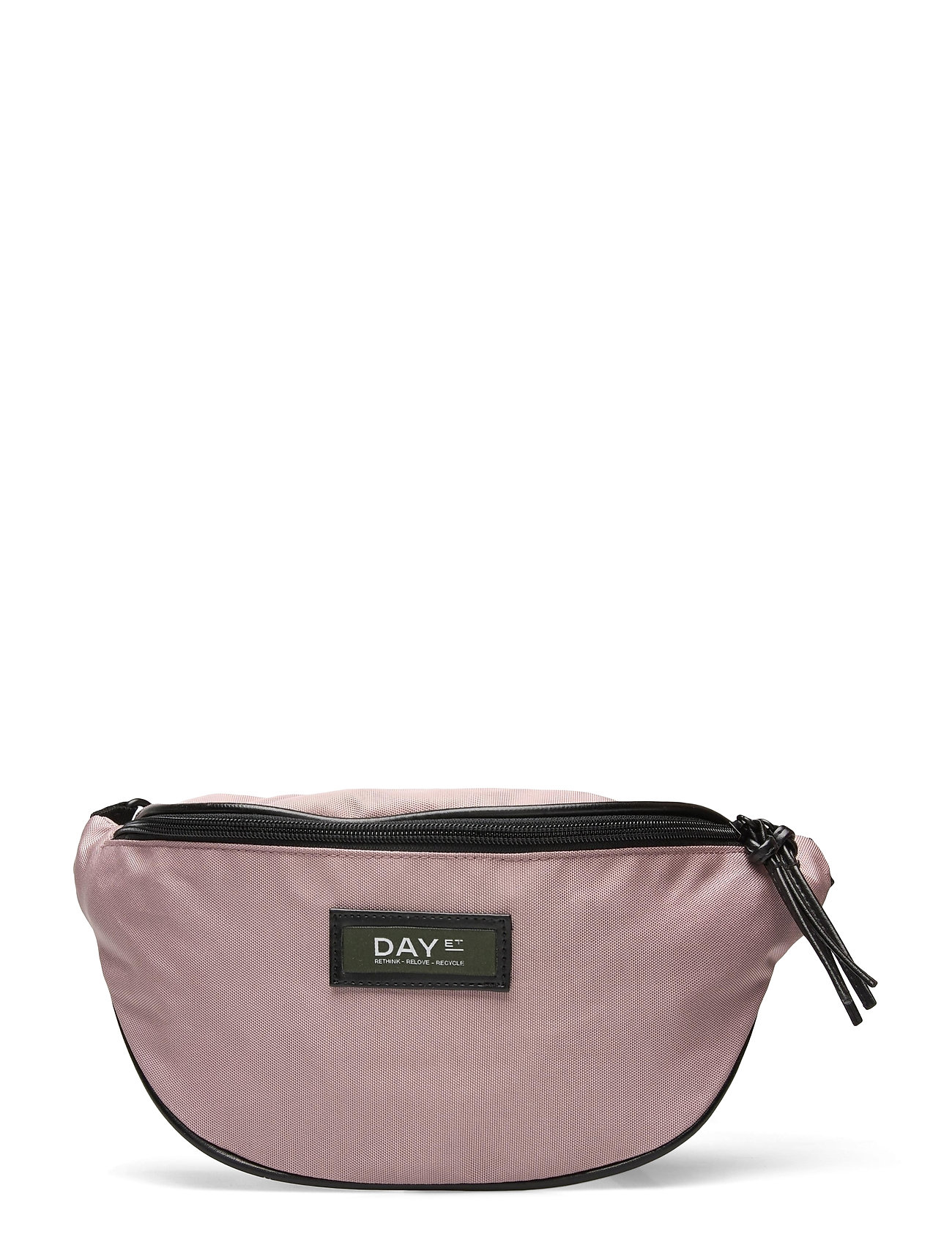 Image of Day Gweneth Re-S Bum Bum Bag Taske Lyserød DAY Et (3476116347)