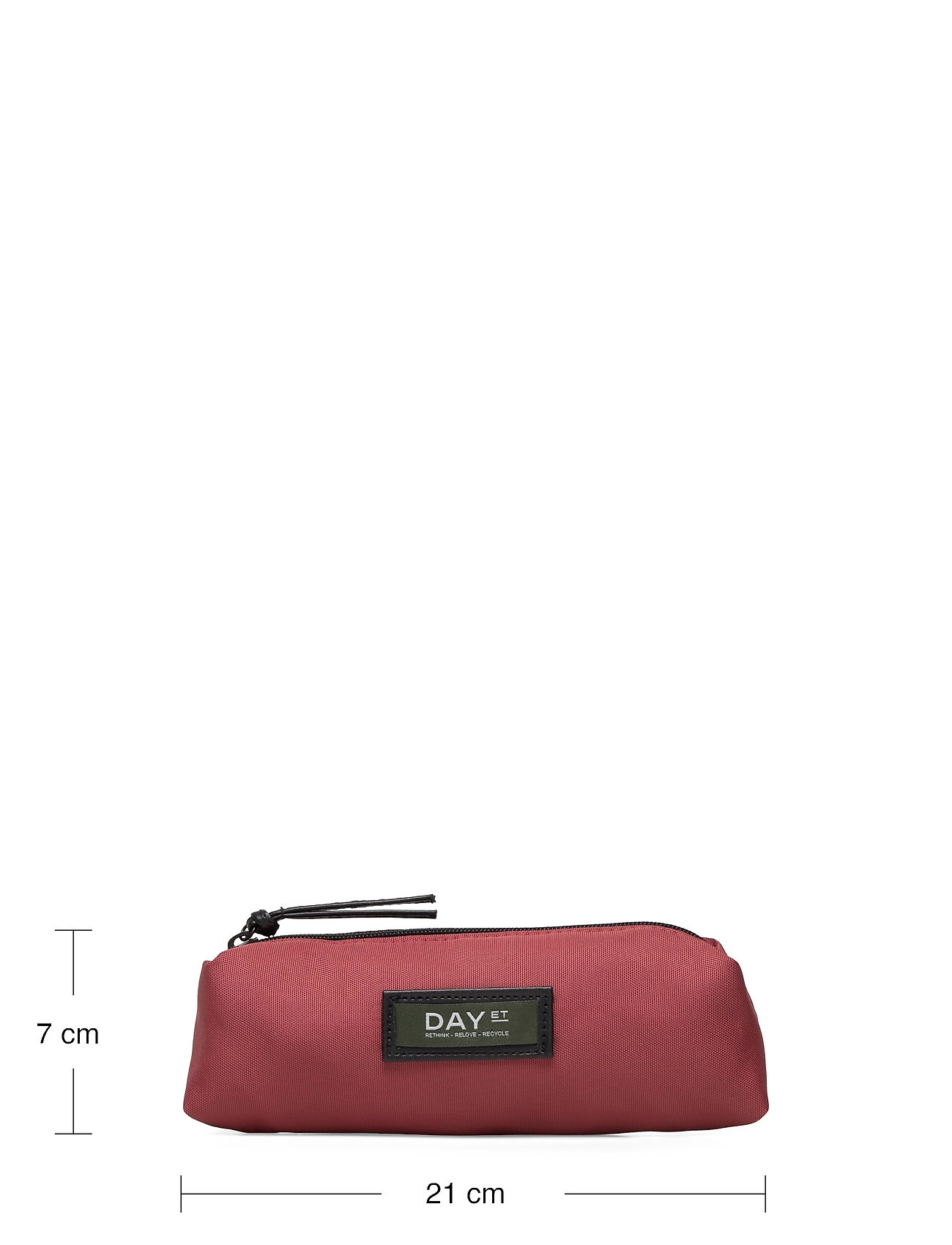 DAY et - Day Gweneth RE-S Pencil - accessories - cowhide - 5