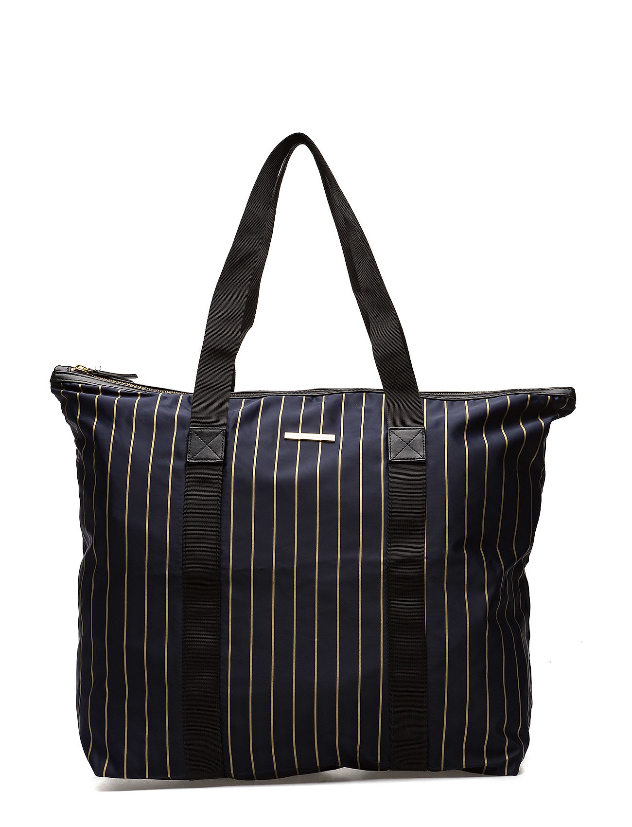 Image of Day Bag Bags Weekend & Gym Bags Blå DAY Et (3378391633)