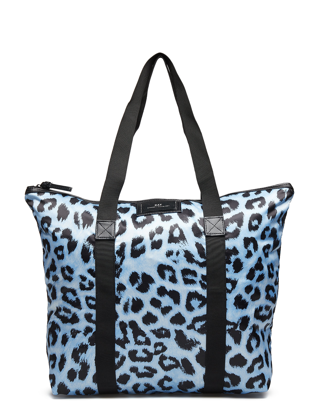 DAY et Day Gweneth P Blue Leo Bag