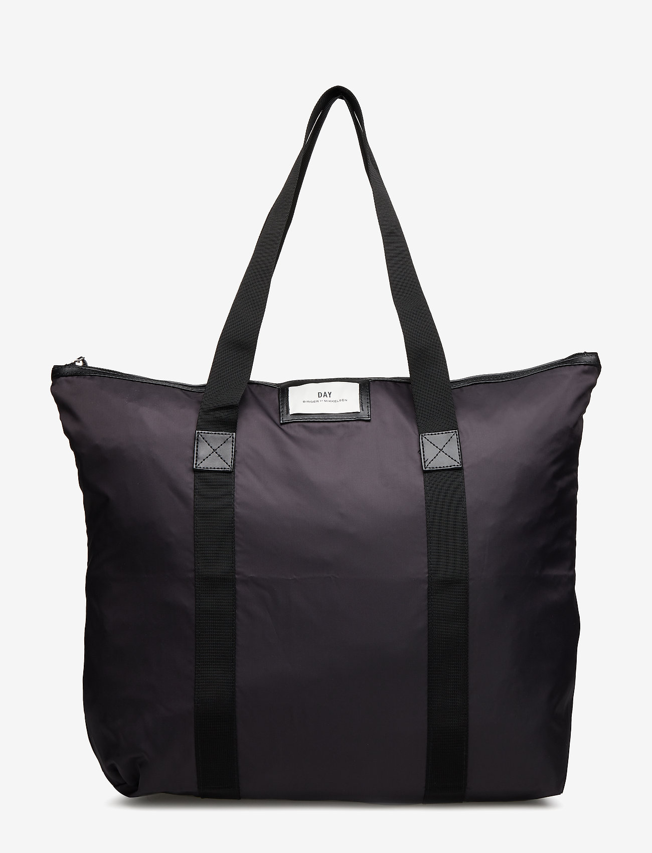 DAY et - Day Gweneth Bag - weekend and gym bags - asphalt