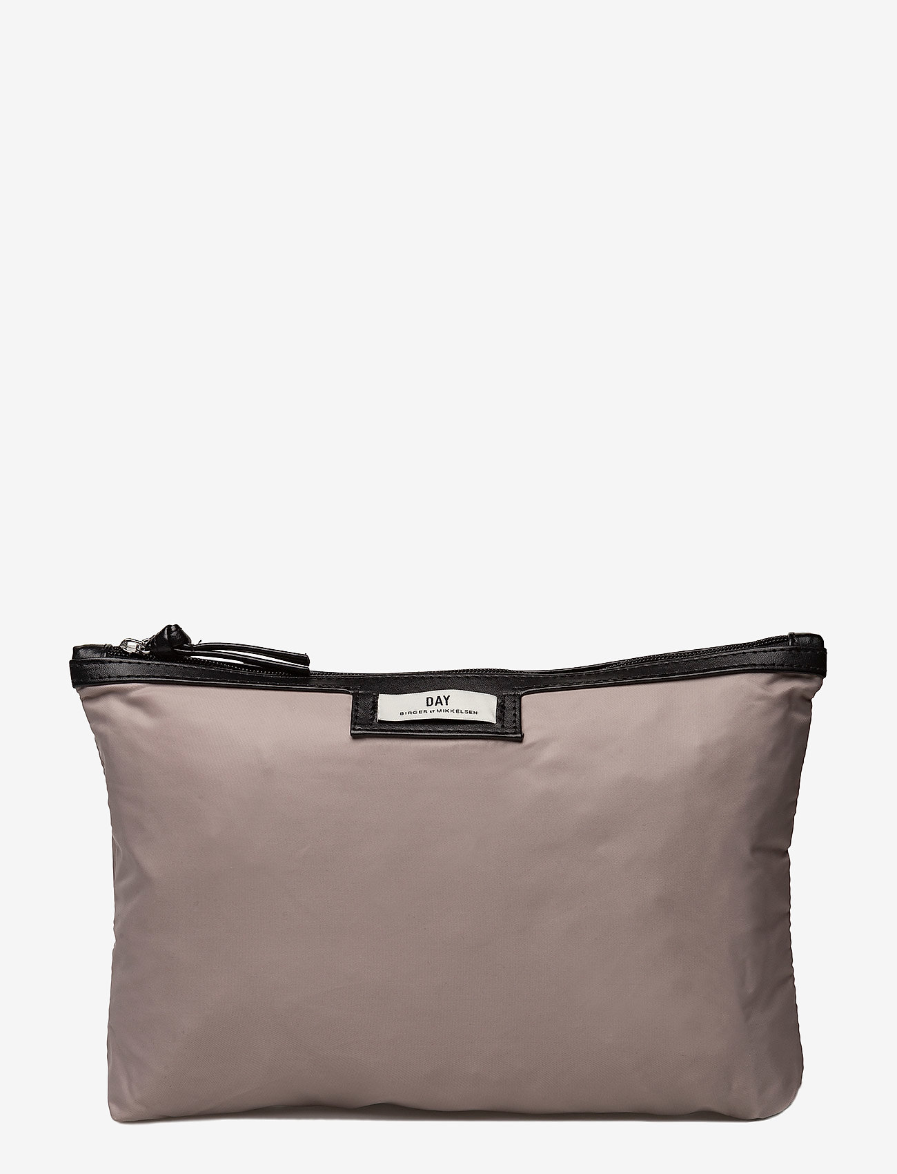 DAY et - Day Gweneth Small - necessärer - cloud grey - 0