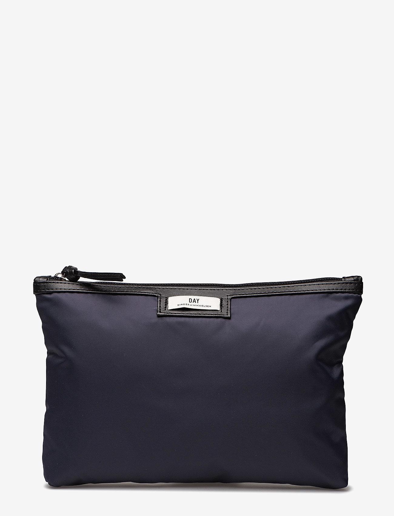DAY et - Day Gweneth Small - torby kosmetyczne - navy blazer - 0