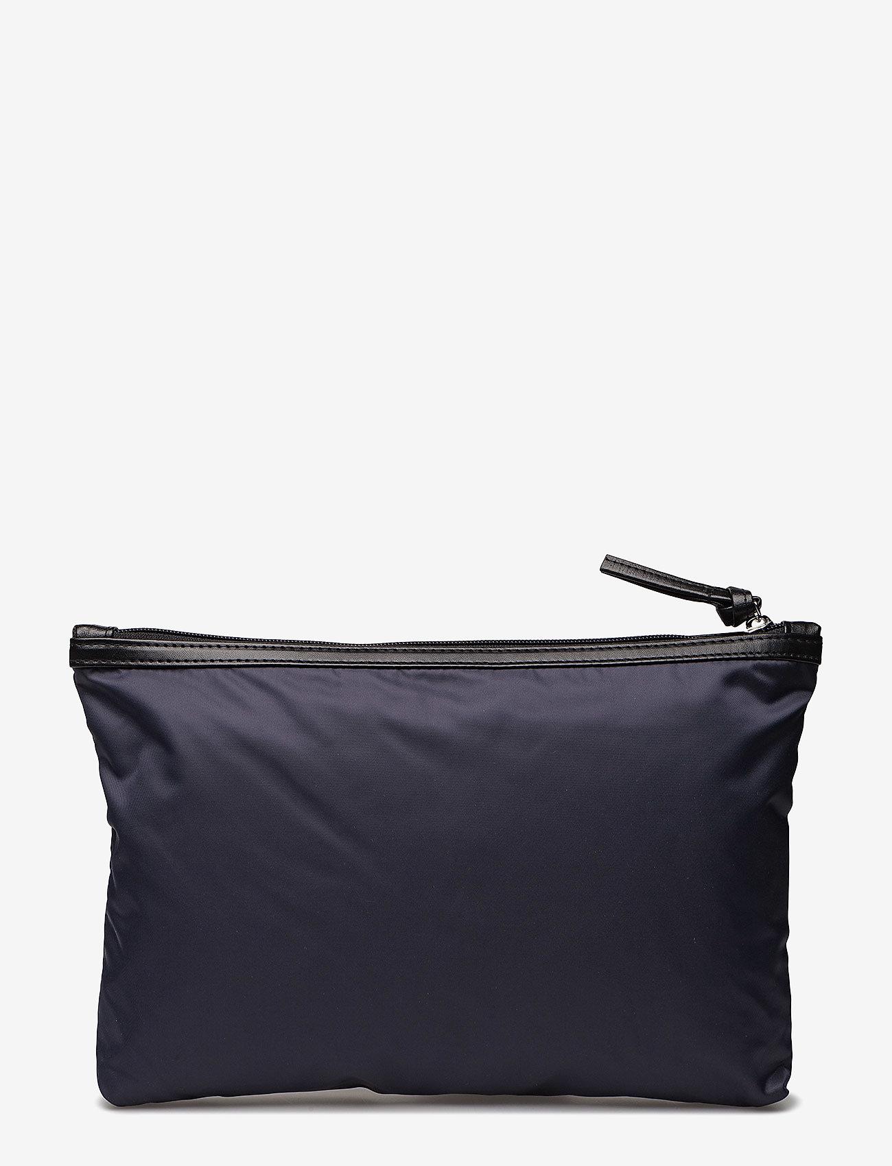 DAY et - Day Gweneth Small - torby kosmetyczne - navy blazer - 1
