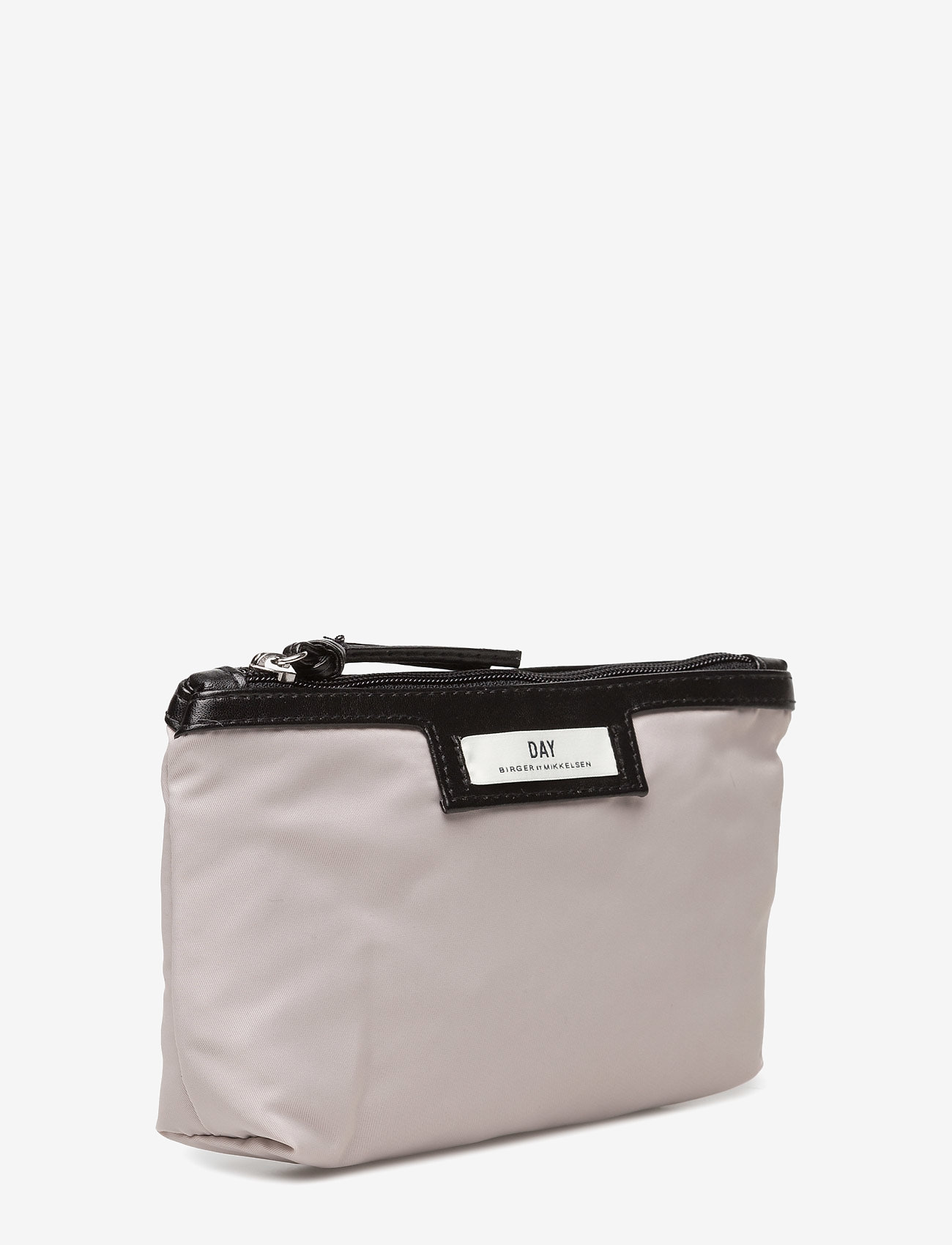 DAY et - Day Gweneth Mini - cosmetic bags - cloud grey