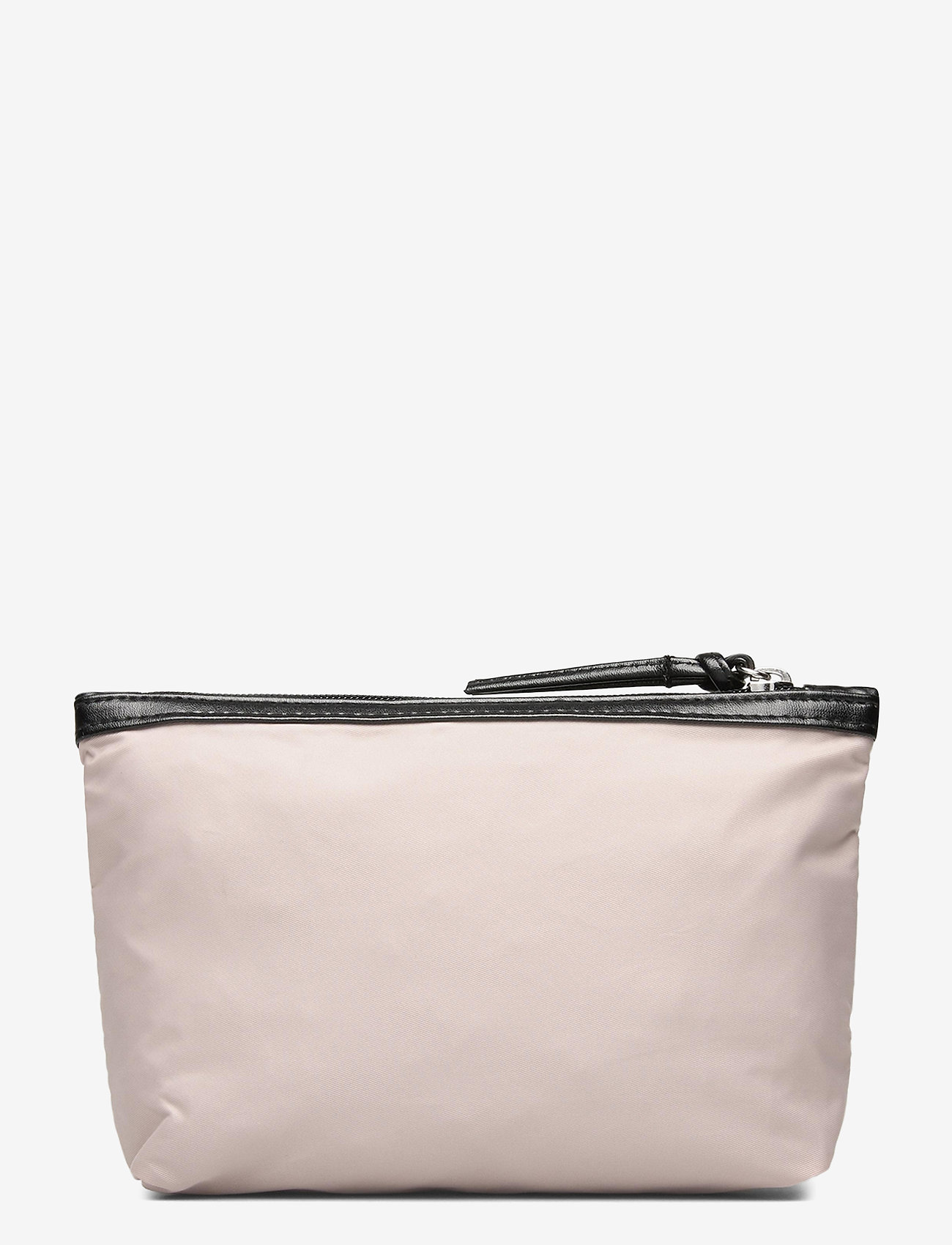 DAY et - Day Gweneth Mini - torby kosmetyczne - cloud grey - 1