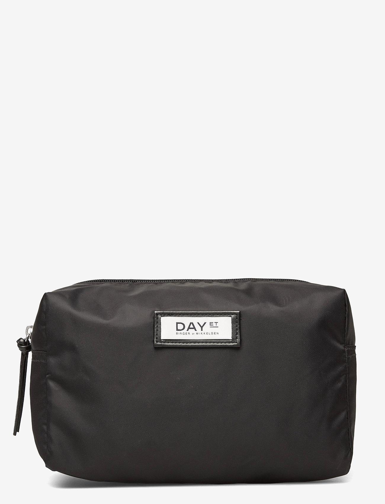 DAY et - Day Gweneth Beauty - toilettassen - black - 0