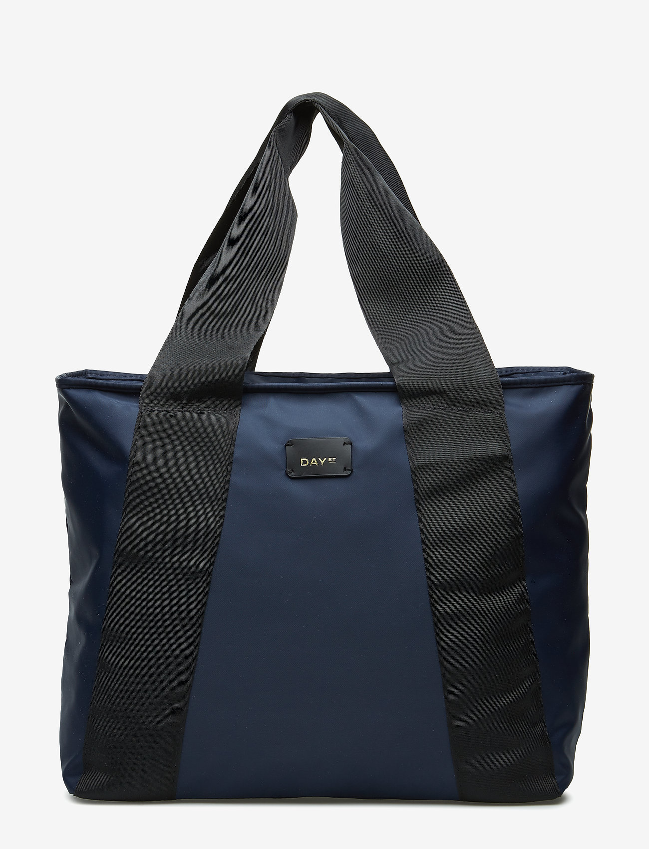 DAY et - Day Exclusive Sachi Bag - casual shoppers - navy blazer