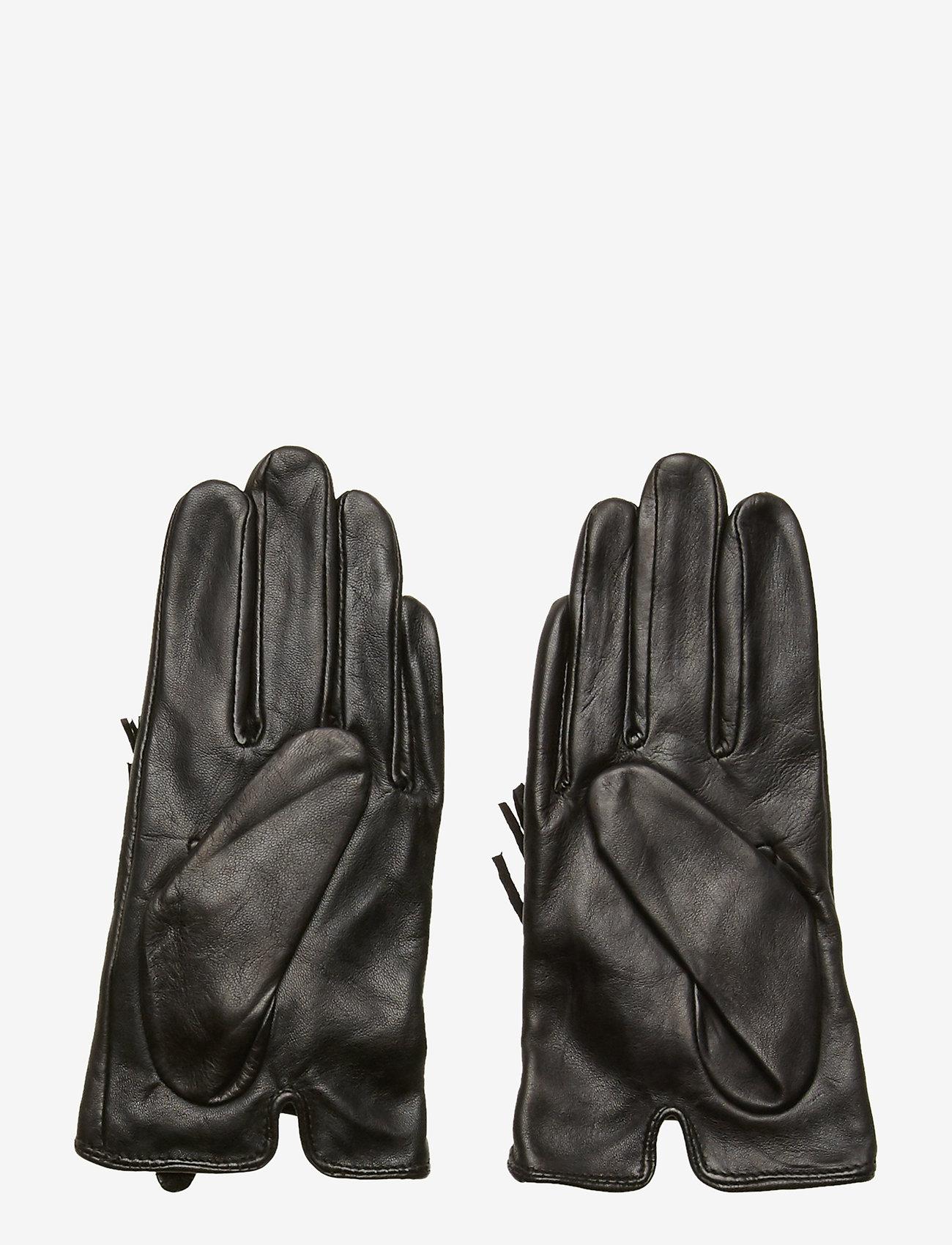 DAY et - Day Glove Tassel - rękawiczki - black - 1