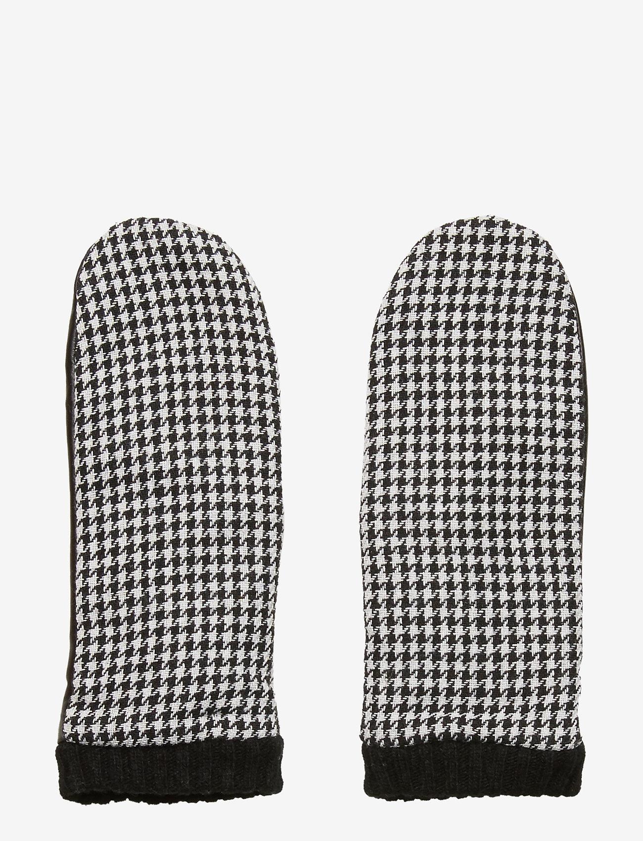 DAY et - Day Glove Hound - rękawiczki - black - 0