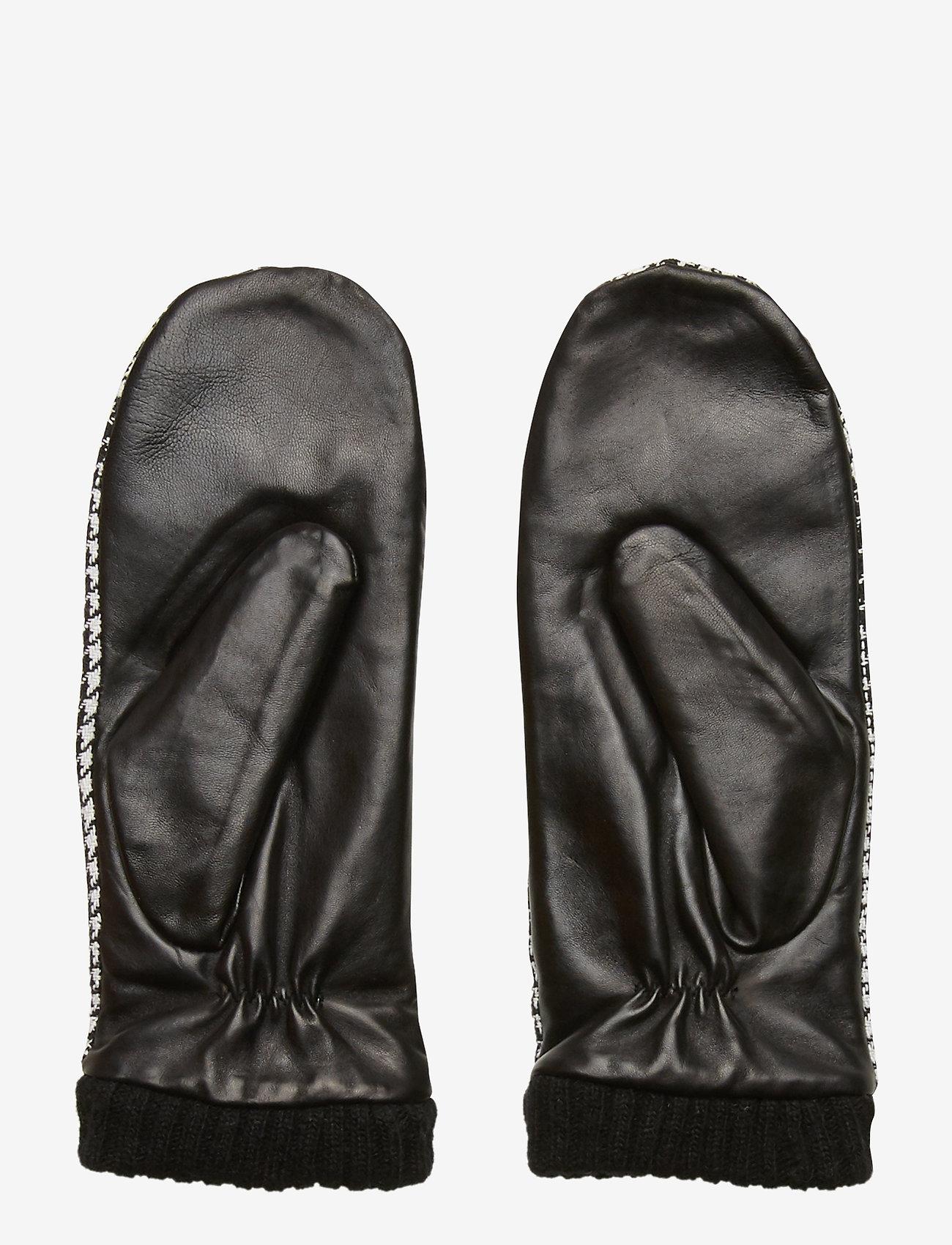 DAY et - Day Glove Hound - rękawiczki - black - 1