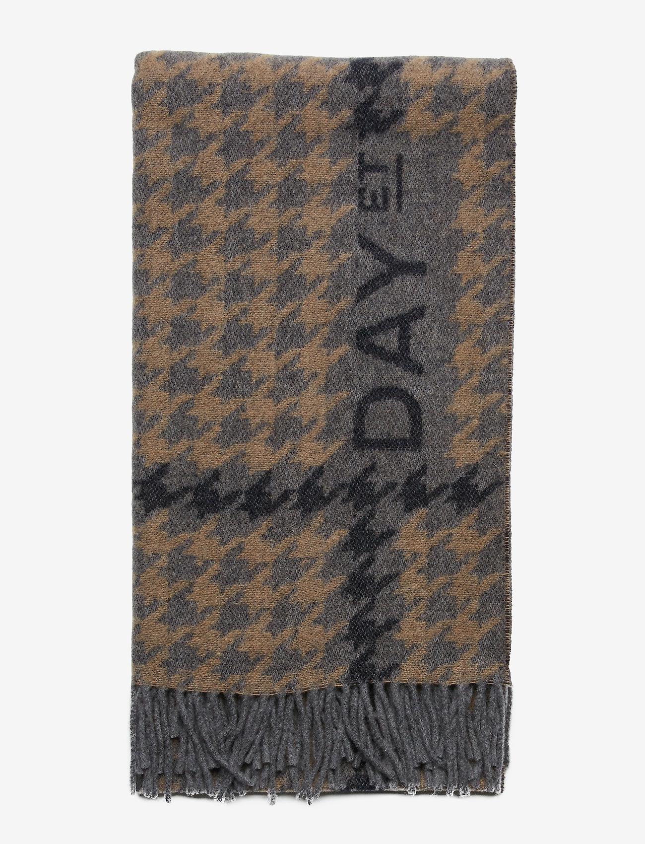 Day Slender Hound (Sand) (77 €) - DAY et wToZp
