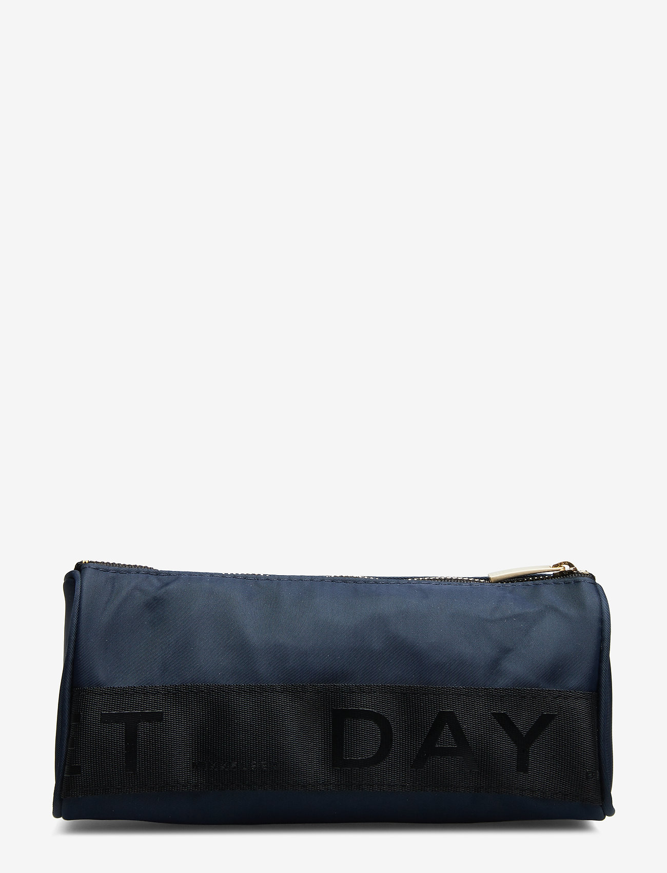 DAY et - Day Logo Band Pencil - pencil cases - night sky