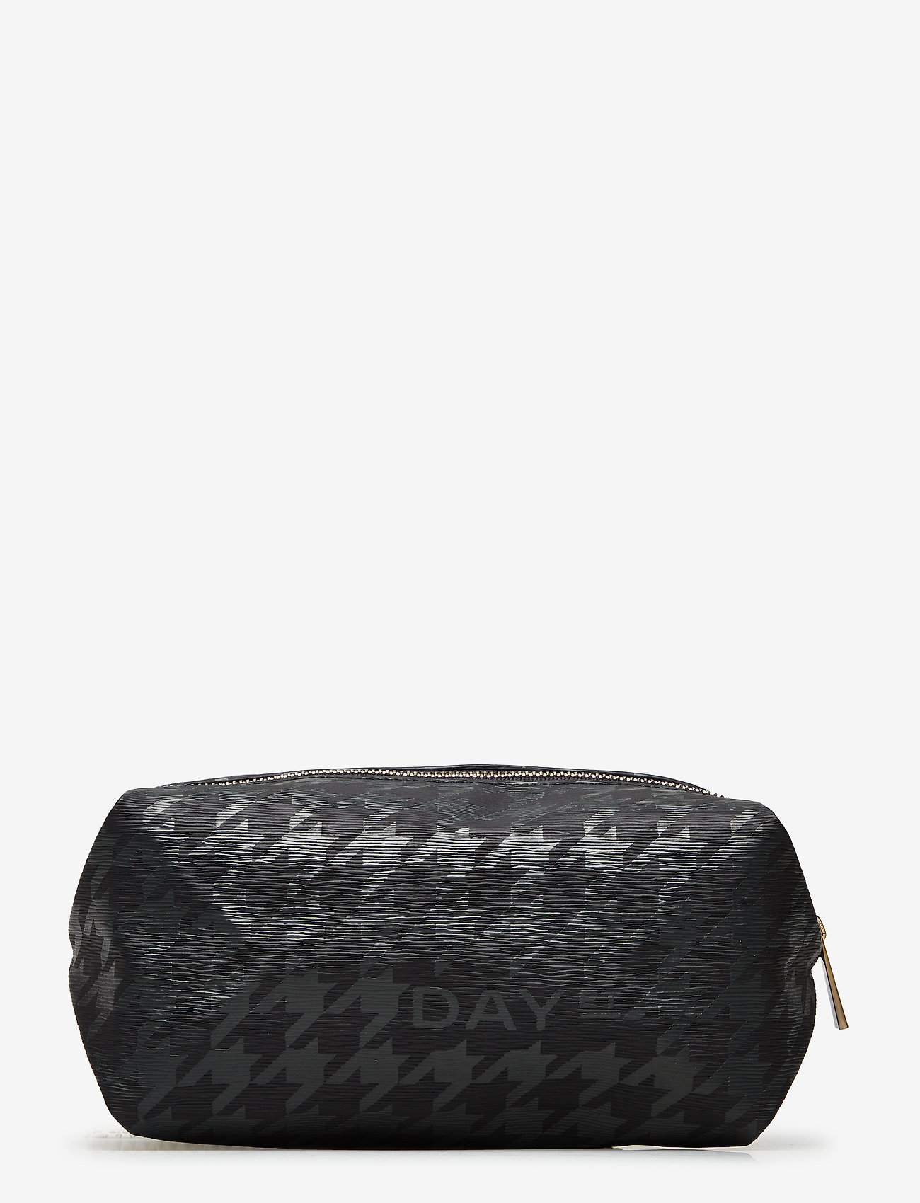 DAY et - Day Hound Beauty - cosmetic bags - black