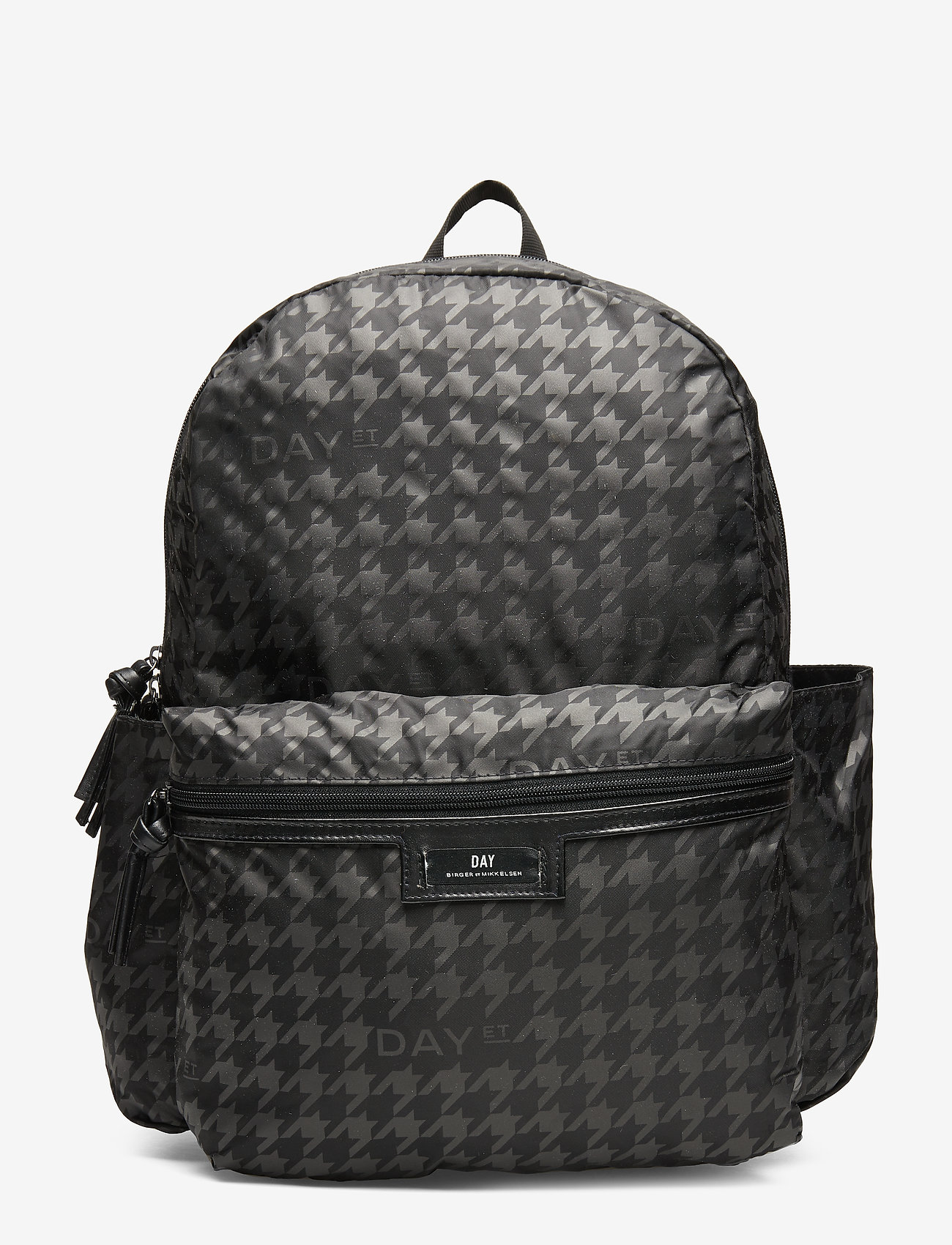DAY et - Day Gweneth P Hound BP B - backpacks - black