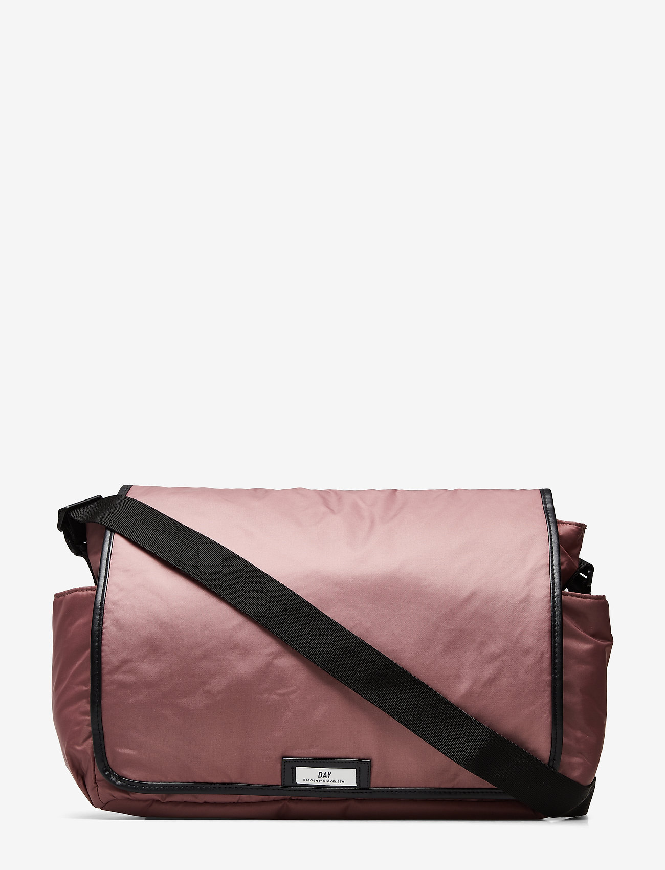 DAY et - Day Gweneth Baby - shoulder bags - rose taupe