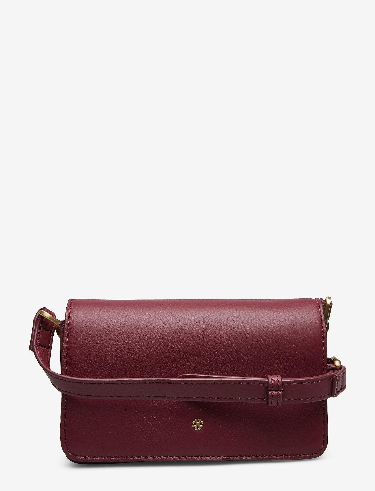 DAY et - Day Paris Bag - shoulder bags - biking red