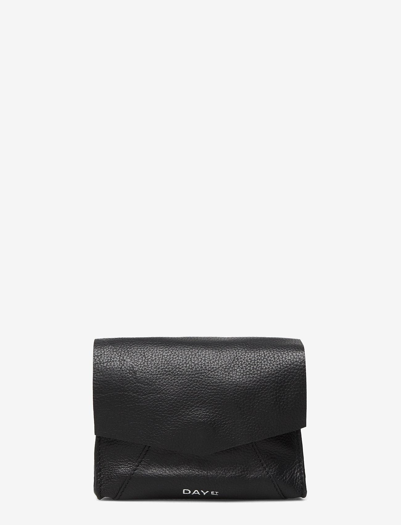 DAY et - Day Shine Belt Bag - belt bags - black