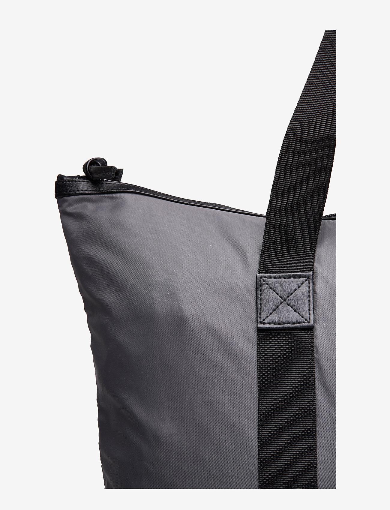 Day Et Gweneth Bag - Shoppers Asphalt