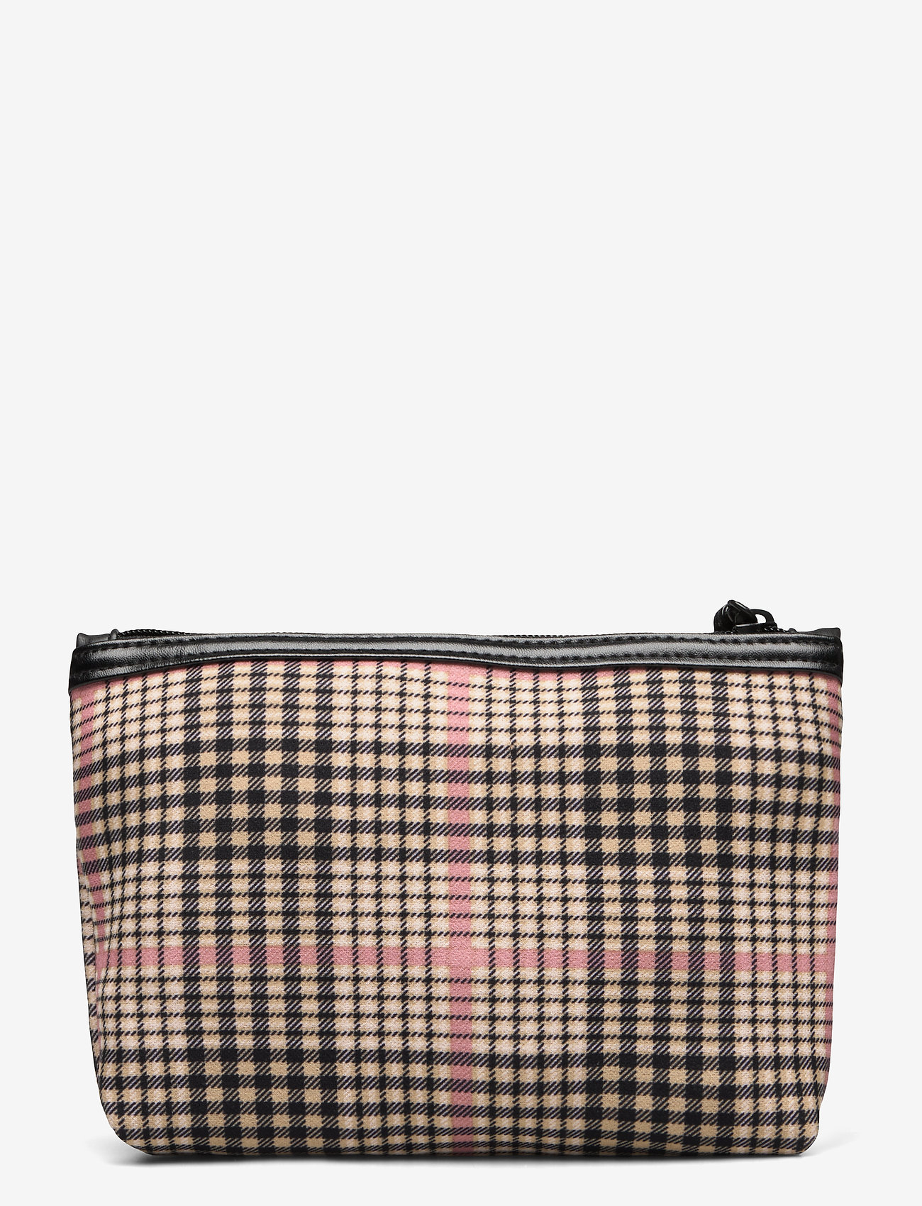 Day Gweneth Tartan Mini (Moonlight Beige) - DAY et bkr522