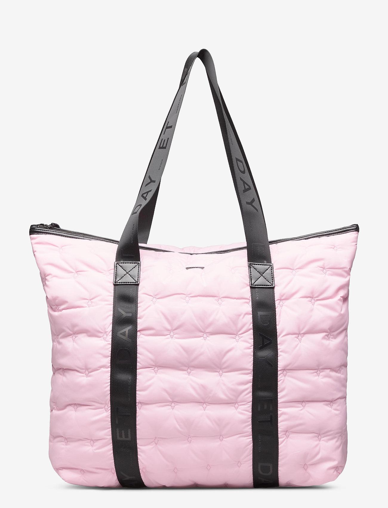Day GW Diamond Bag