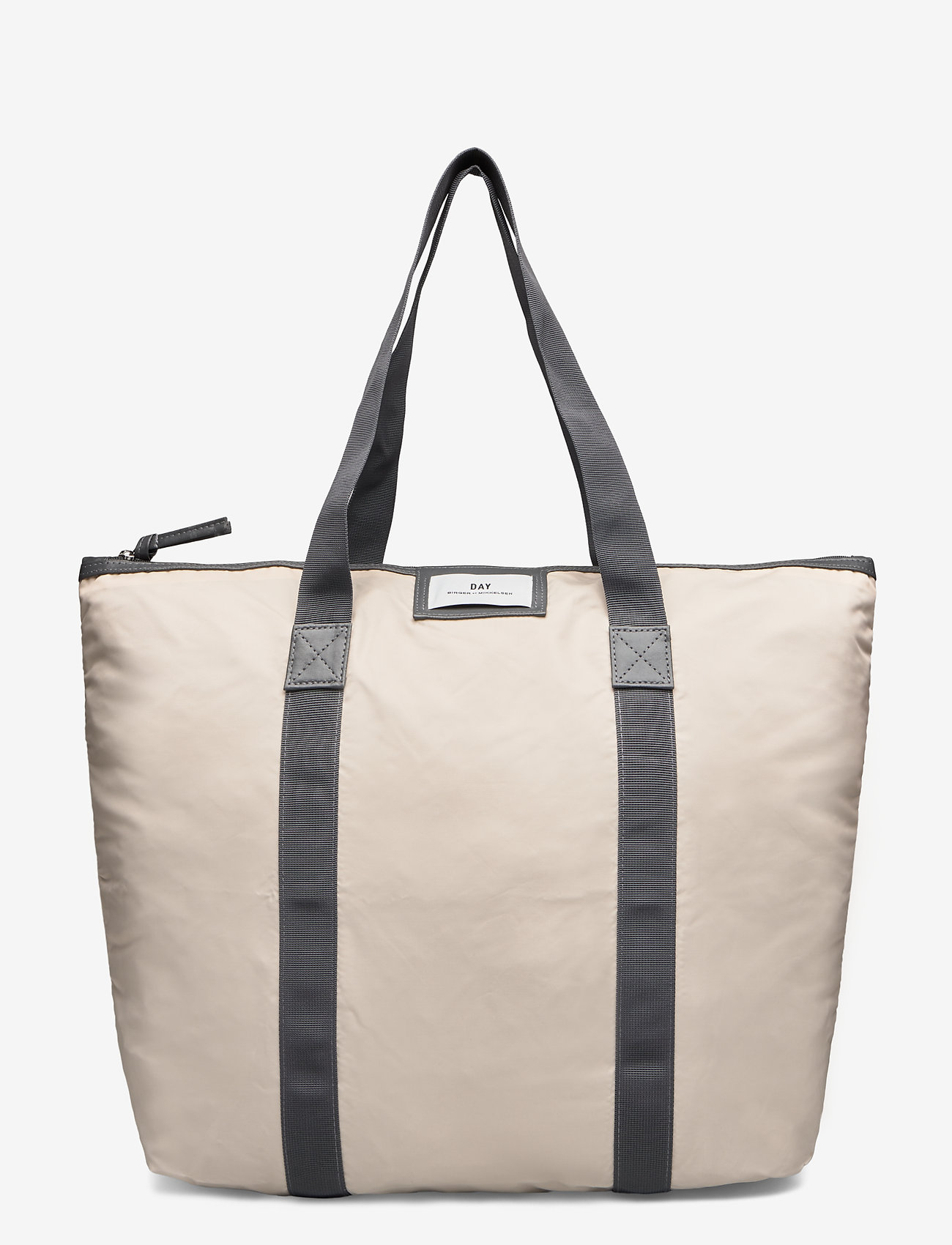 DAY et - Day Gweneth Bag - casual shoppers - moonlight beige