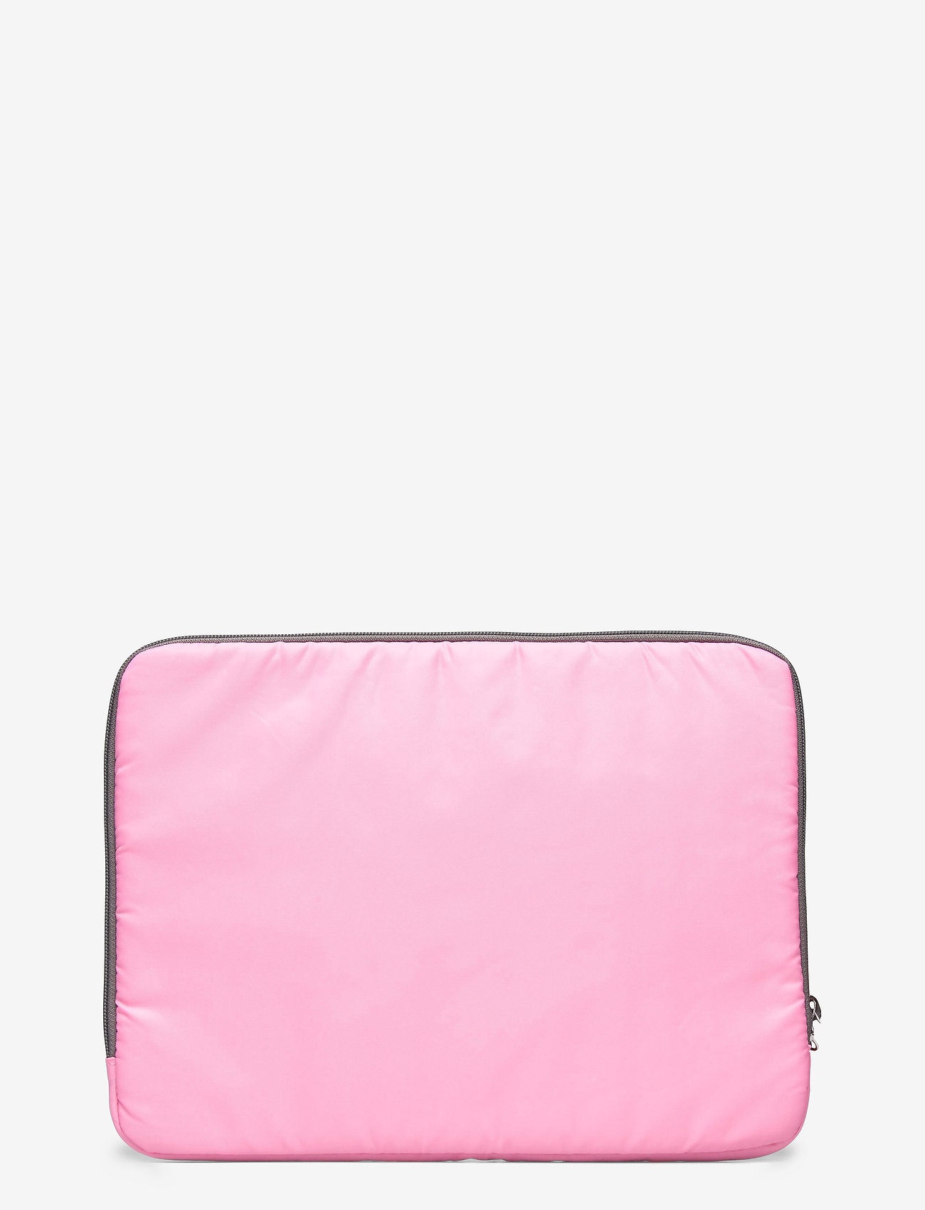 DAY et - Day Gweneth Folder 13 - laptop-väskor - fairy tale pink - 1