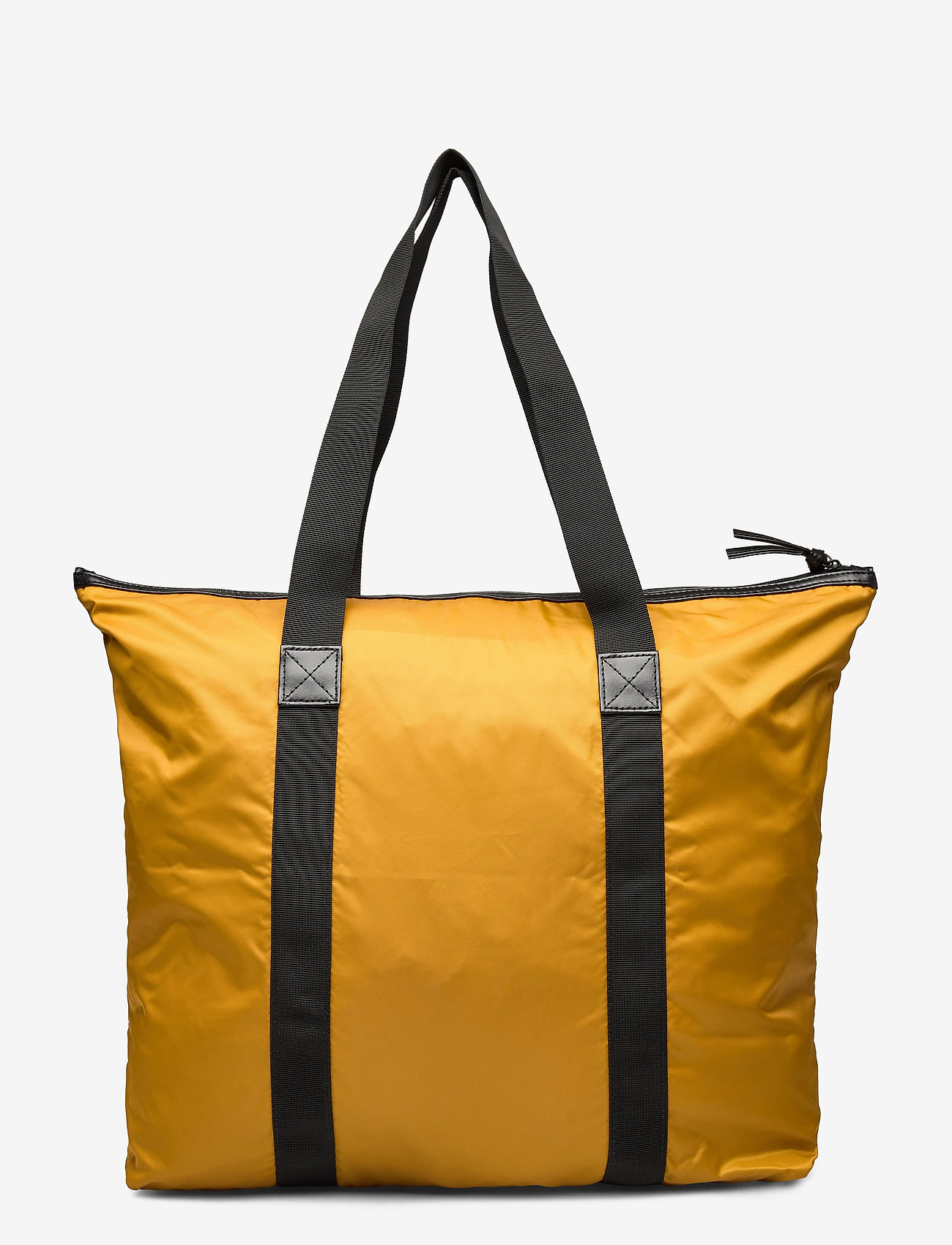 DAY et - Day Gweneth Bag - casual shoppers - buckthorn brown - 1