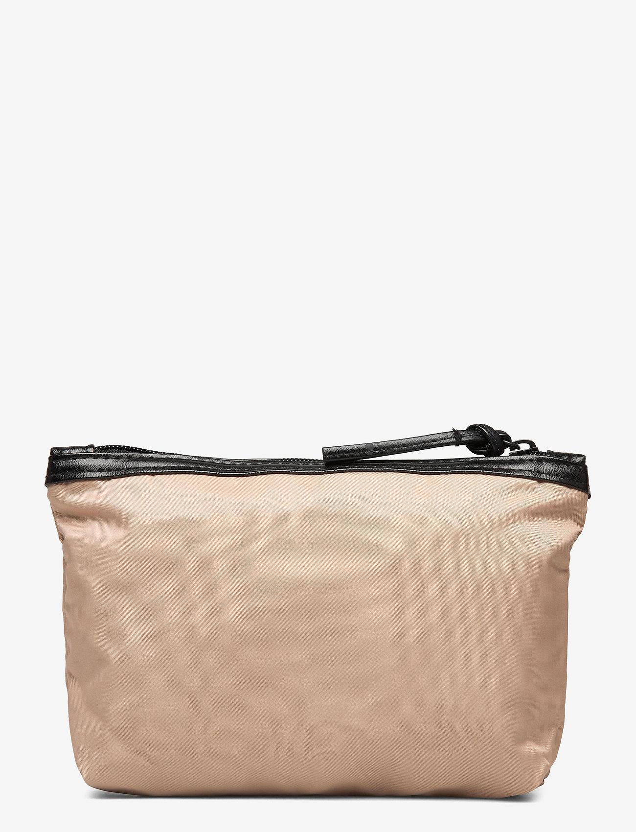 DAY et - Day Gweneth Mini - torby kosmetyczne - brush beige - 1