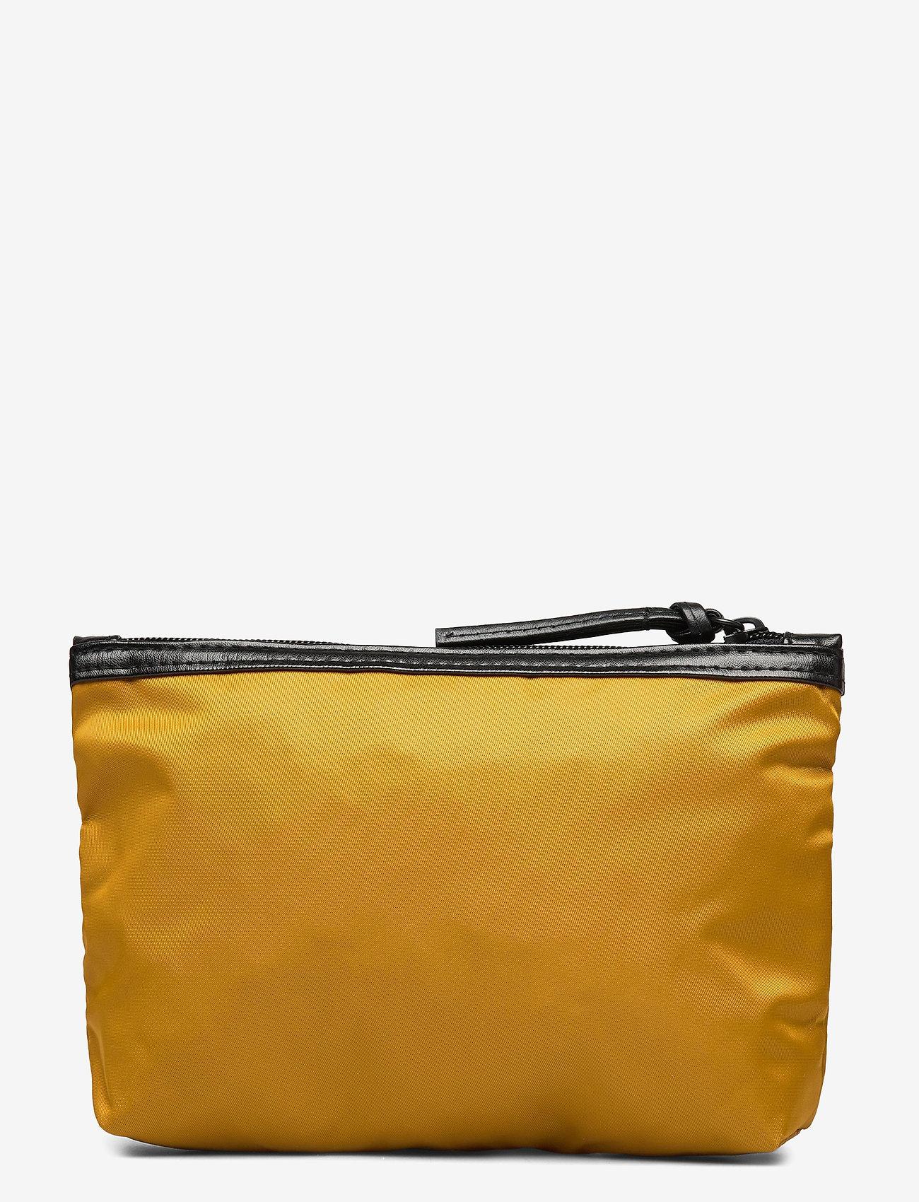 DAY et - Day Gweneth Mini - torby kosmetyczne - buckthorn brown - 1