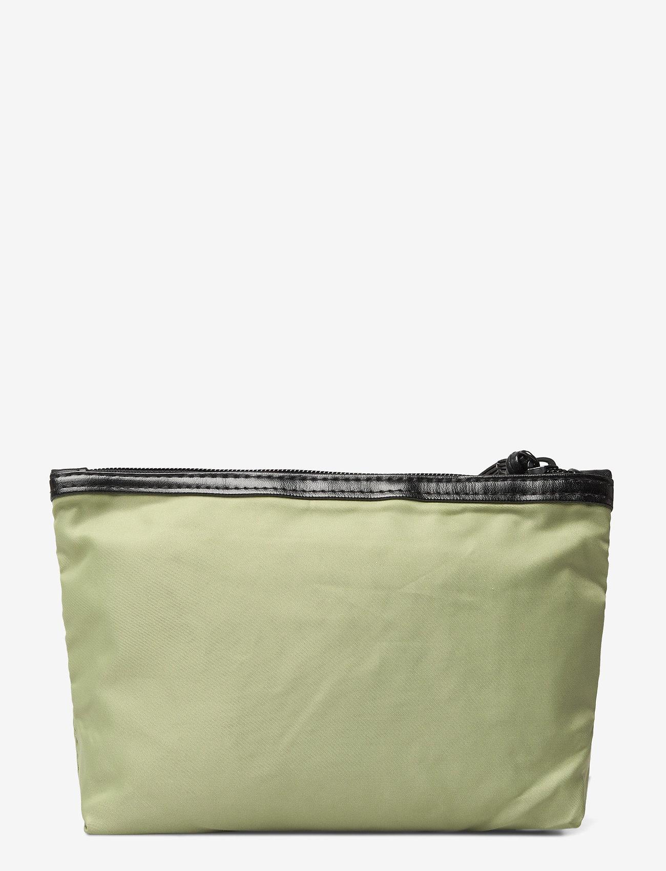 DAY et - Day Gweneth Mini - torby kosmetyczne - iguana green - 1