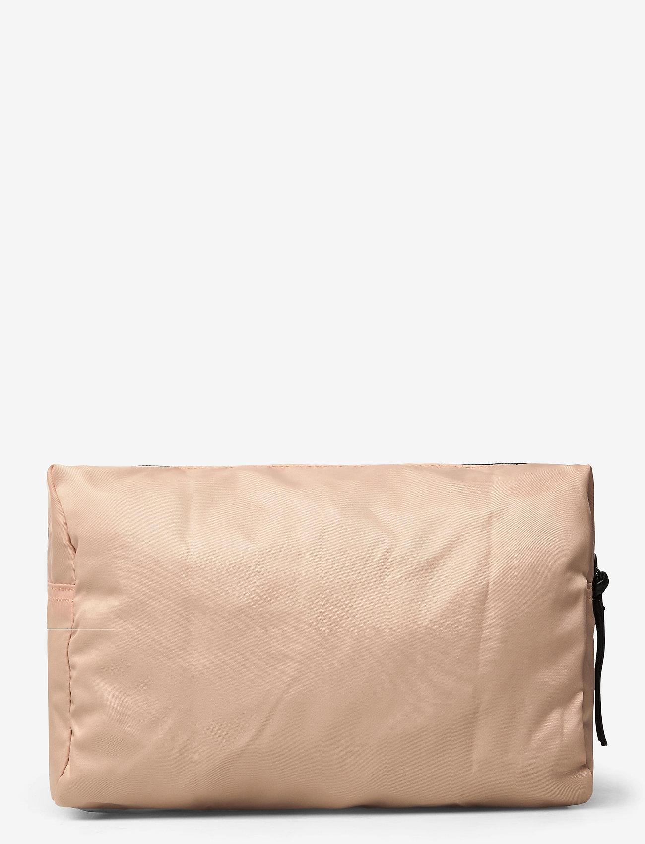DAY et - Day Gweneth Beauty - torby kosmetyczne - brush beige - 1