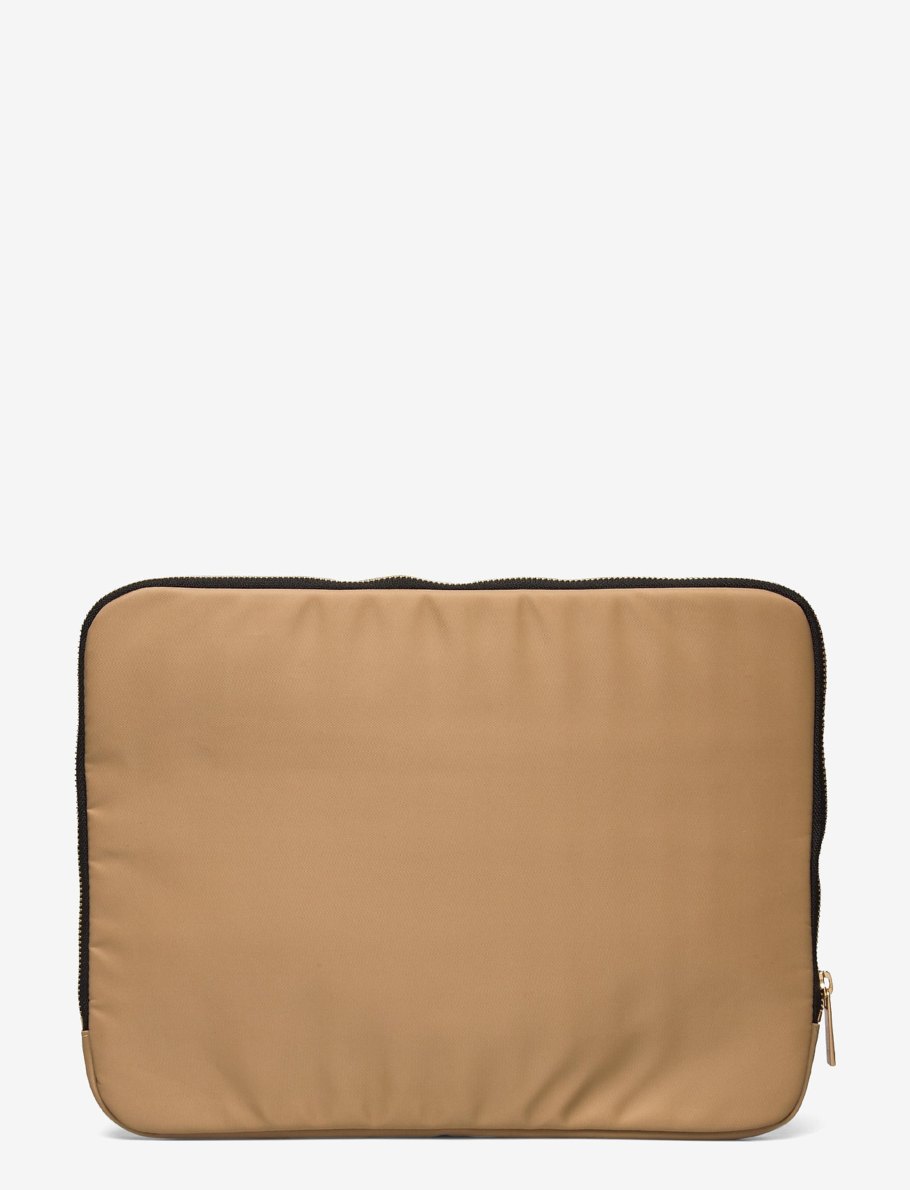 DAY et - Day Logo Band Folder 13 - laptoptassen - starfish beige - 1