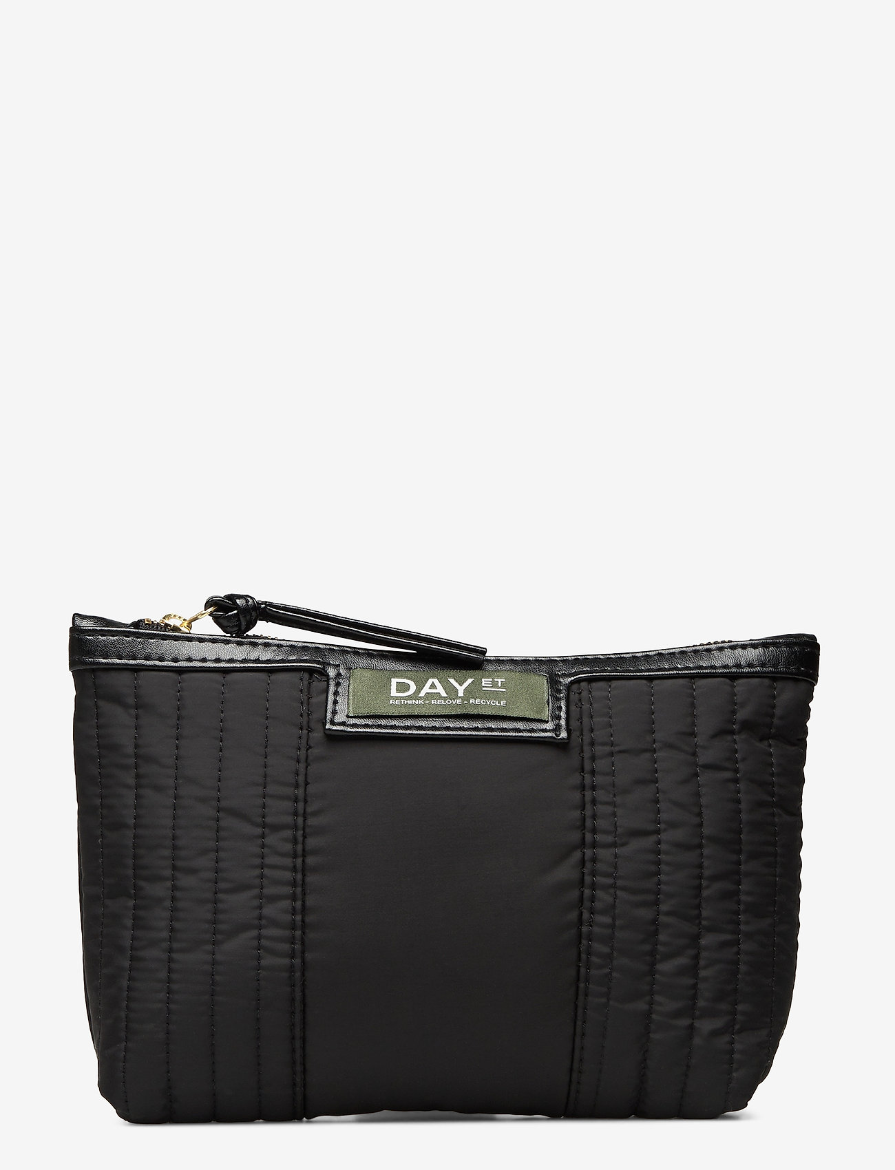 DAY et - Day Gweneth RE-Q Partial Mini - clutches - black - 0