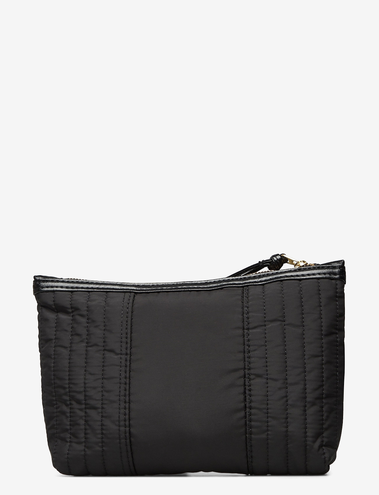 DAY et - Day Gweneth RE-Q Partial Mini - clutches - black - 1