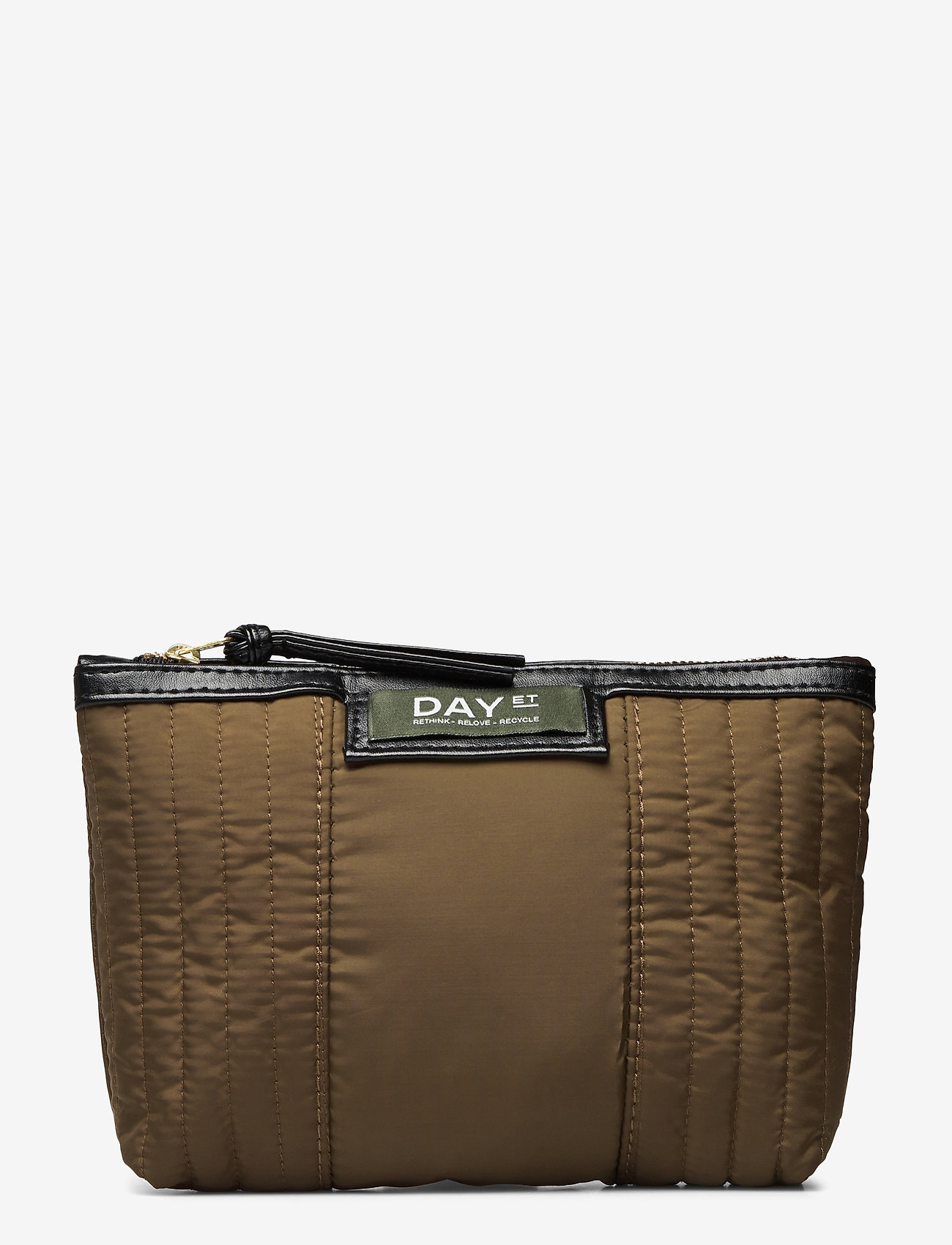 DAY et - Day Gweneth RE-Q Partial Mini - clutches - military olive - 0