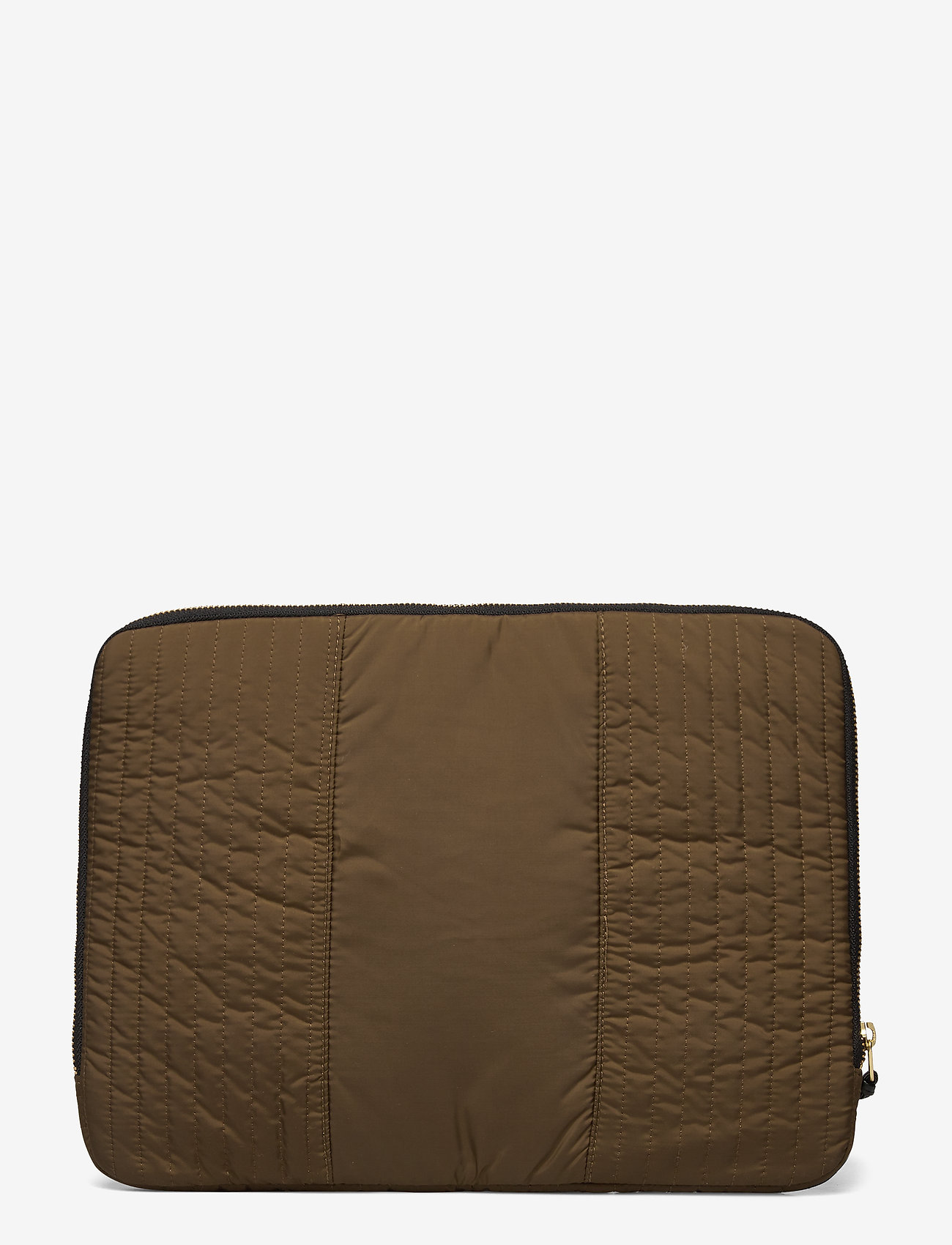 DAY et - Day Gweneth RE-Q Partial Fold13 - laptoptassen - military olive - 1