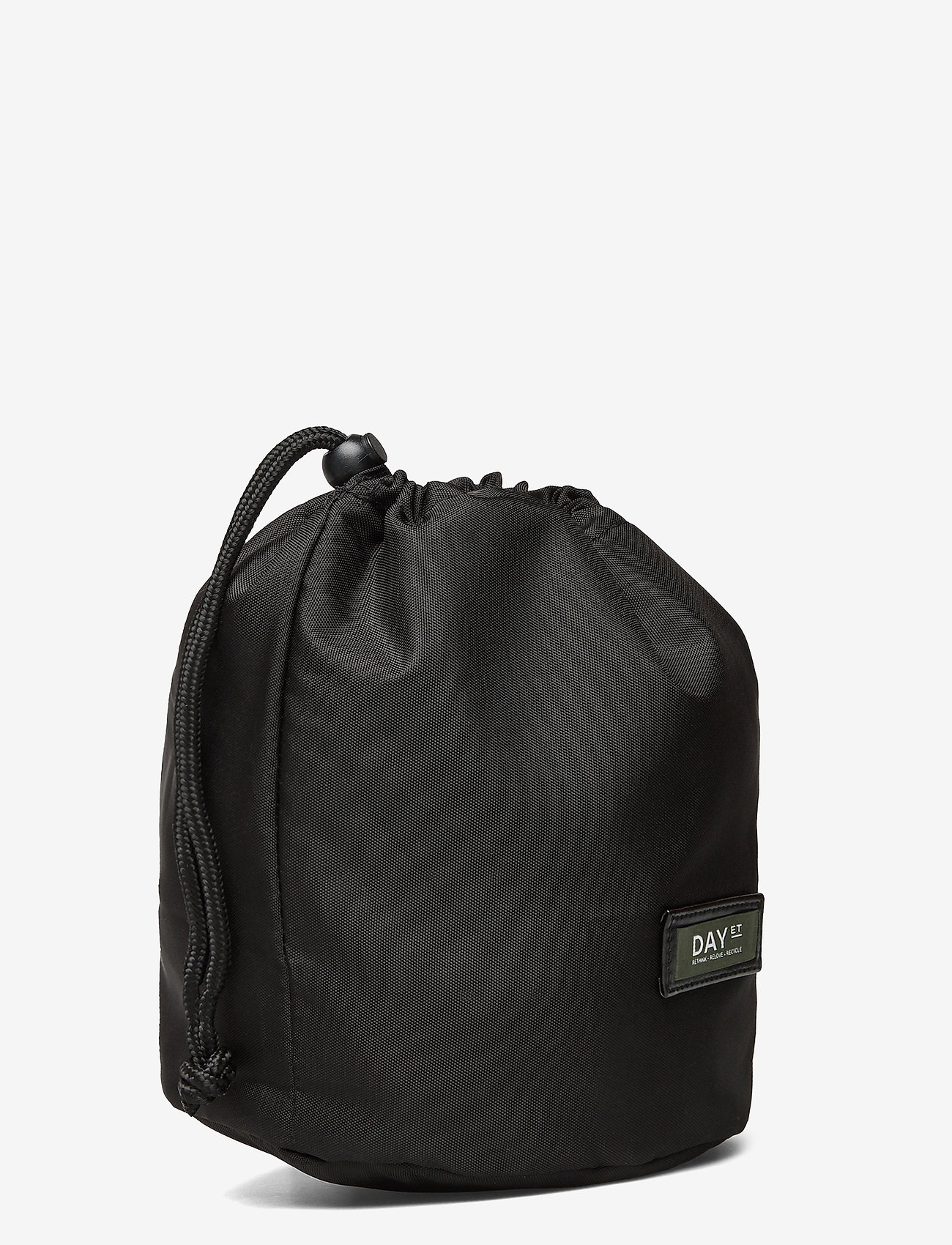 DAY et - Day Gweneth RE-T Collect - laukut - black - 1