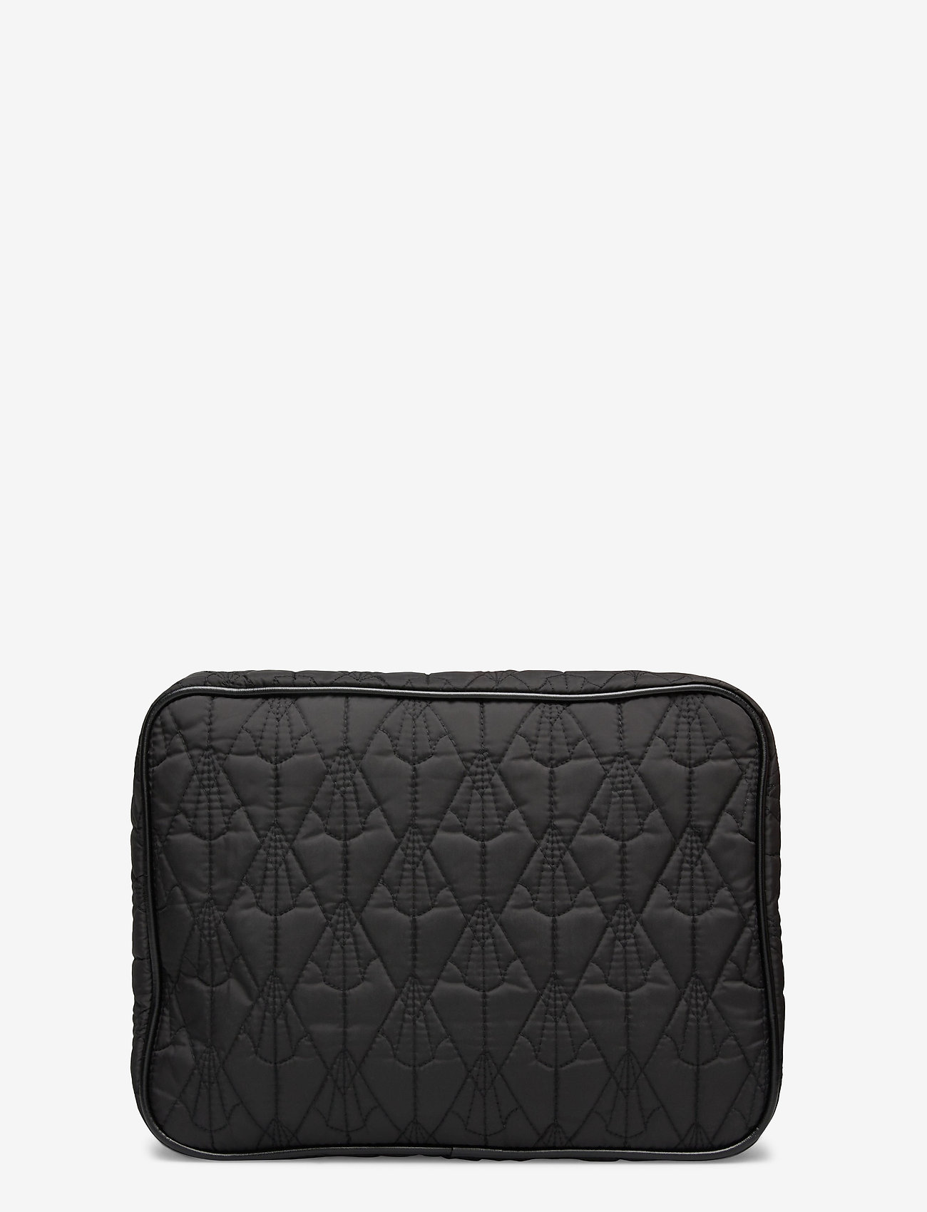 DAY et - Day Gweneth RE-Q Decor Hang - cosmetic bags - black - 1