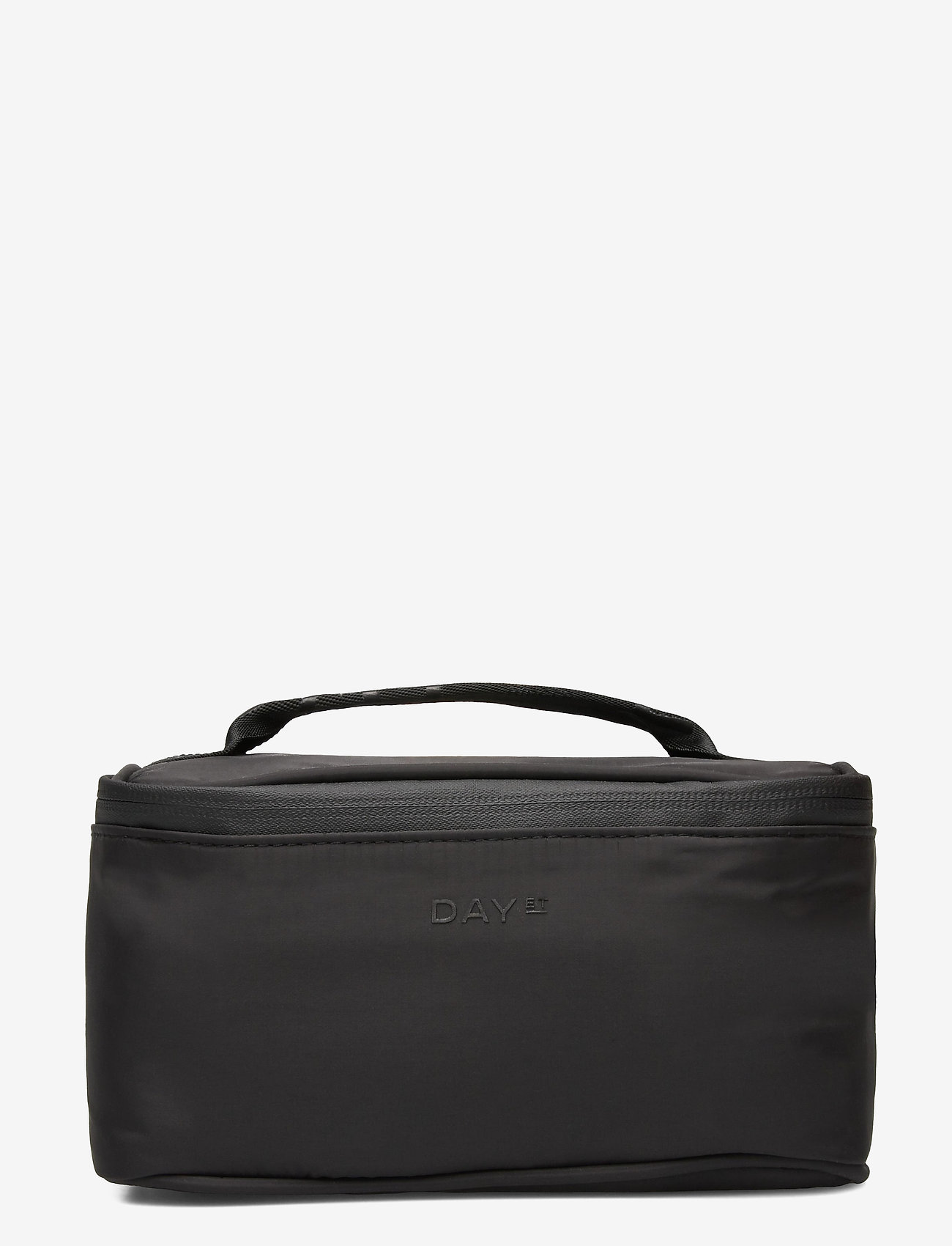 DAY et - Day RE-LB Sport Cosmetic - bags - black - 0