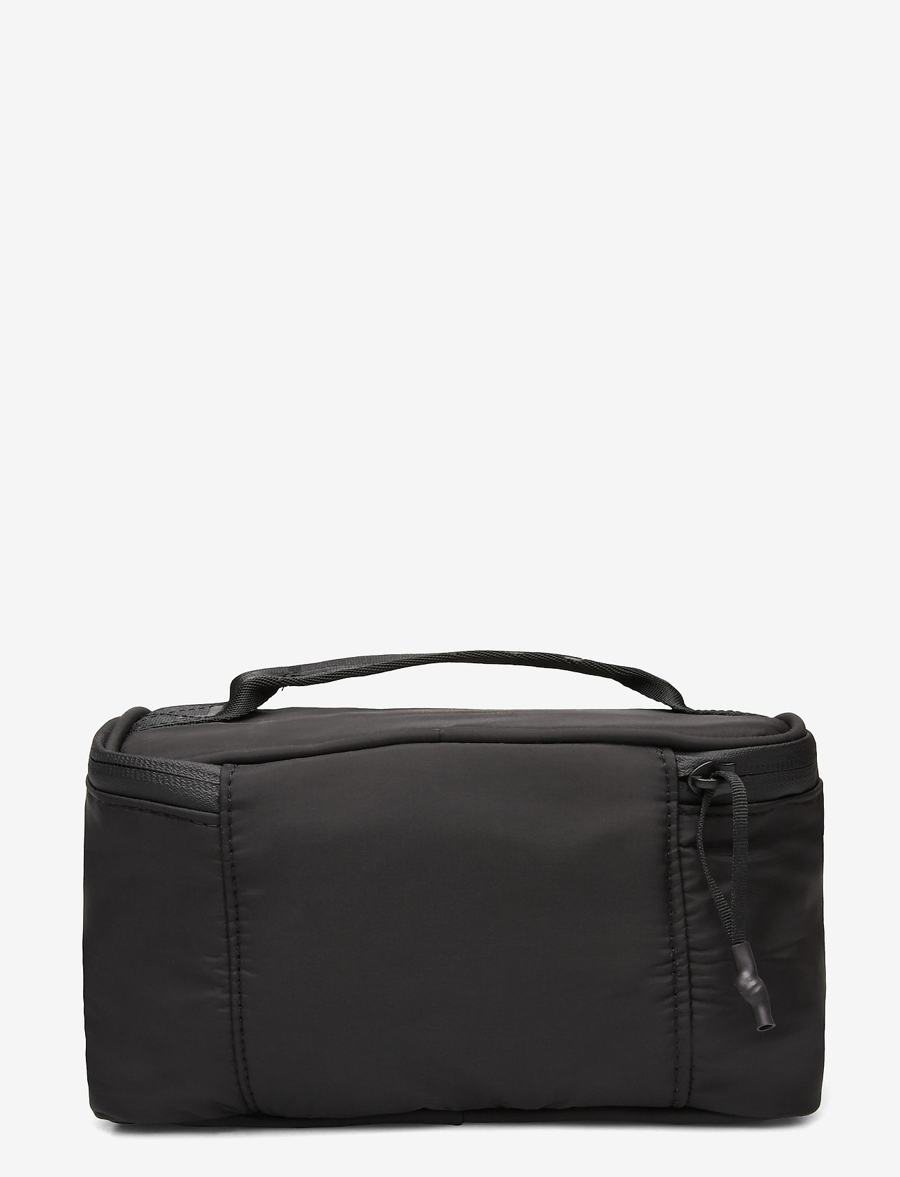 DAY et - Day RE-LB Sport Cosmetic - bags - black - 1