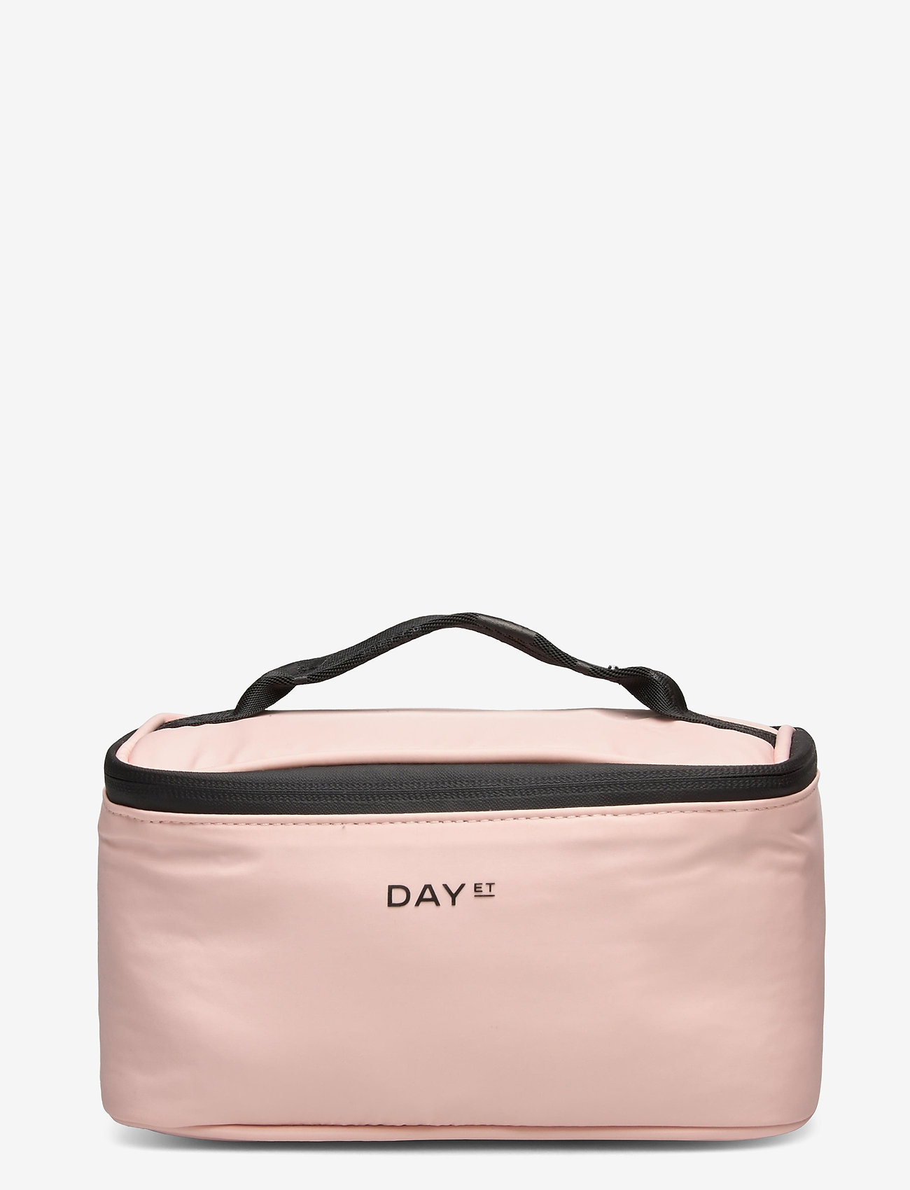 DAY et - Day RE-LB Sport Cosmetic - bags - shell pink - 0