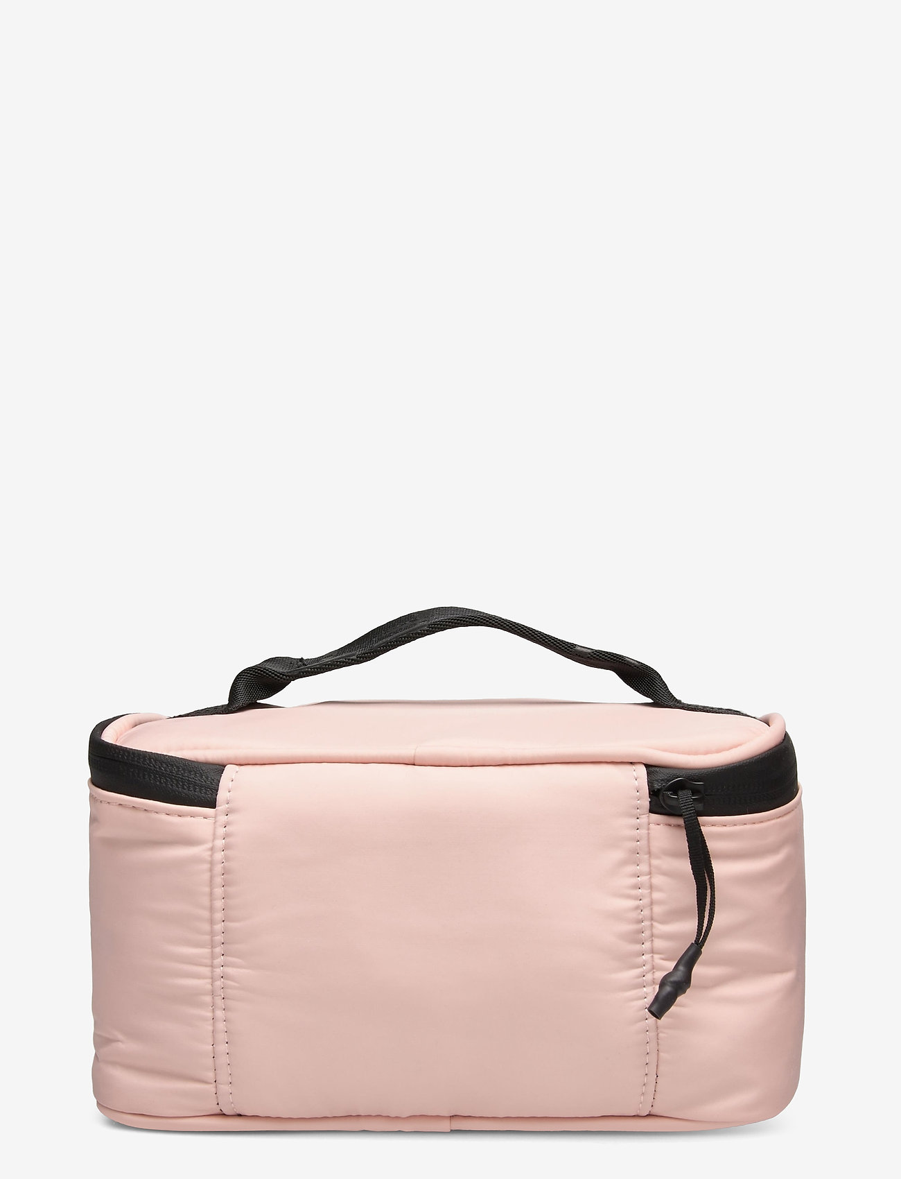 DAY et - Day RE-LB Sport Cosmetic - toilettassen - shell pink - 1